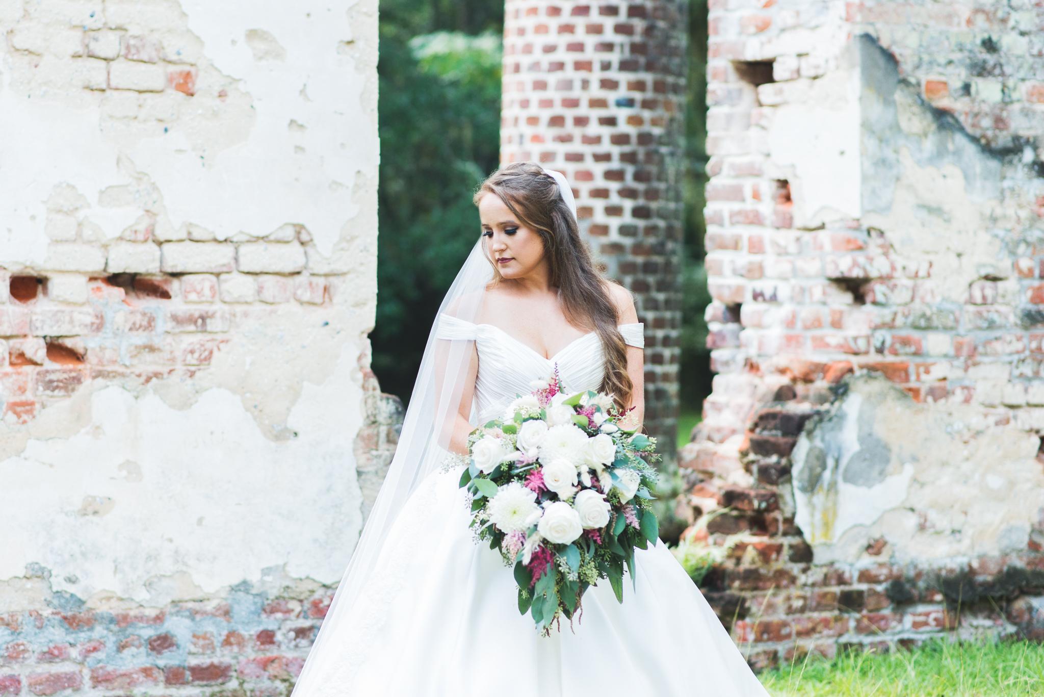 Bridals_AmberRay_blog-12.jpg