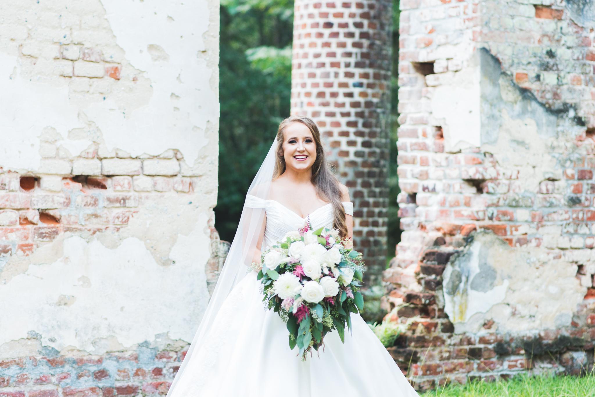 Bridals_AmberRay_blog-11.jpg