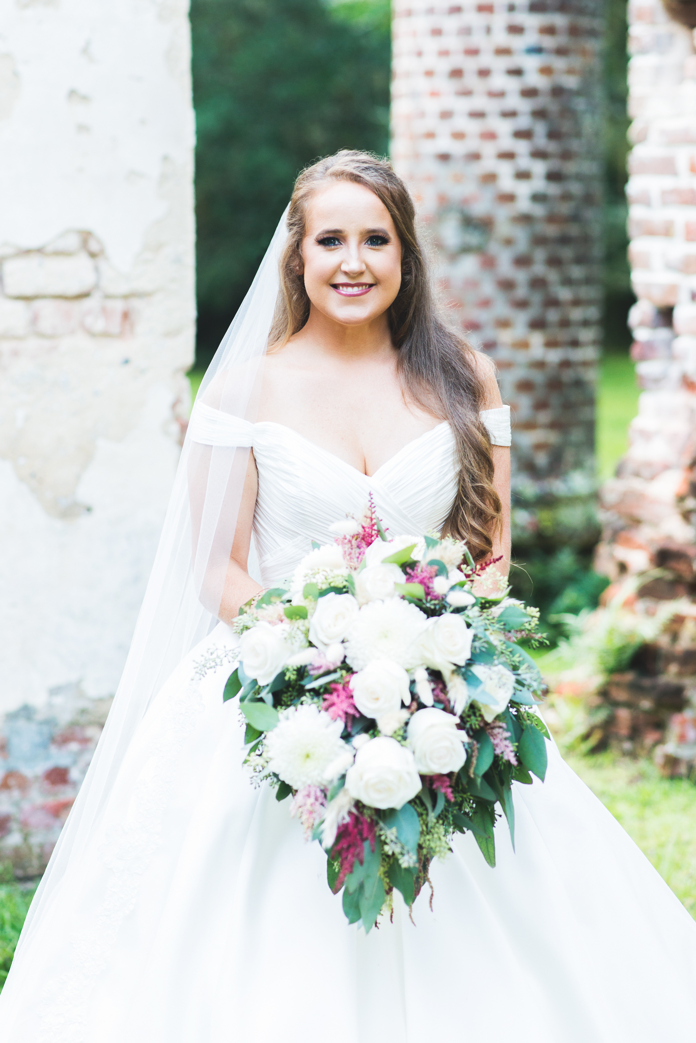 Bridals_AmberRay_blog-8.jpg