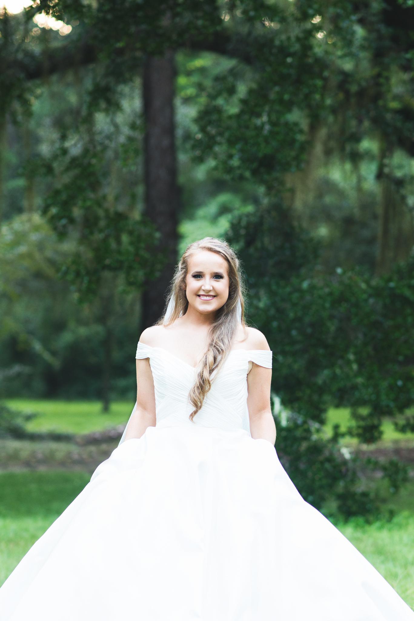 Bridals_AmberRay_blog-14.jpg