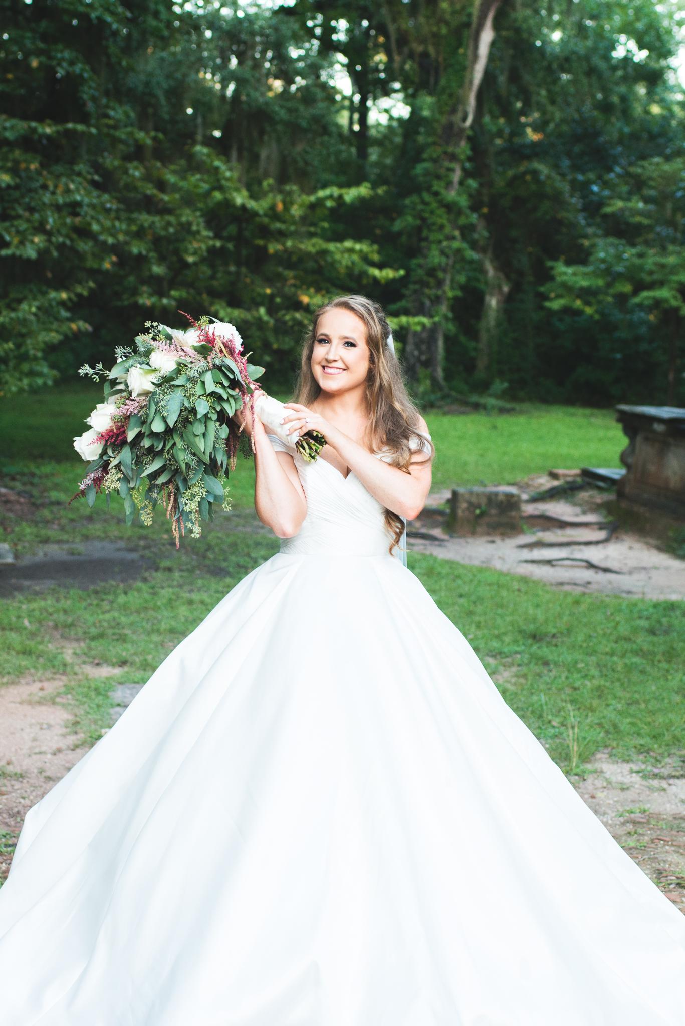 Bridals_AmberRay_blog-16.jpg