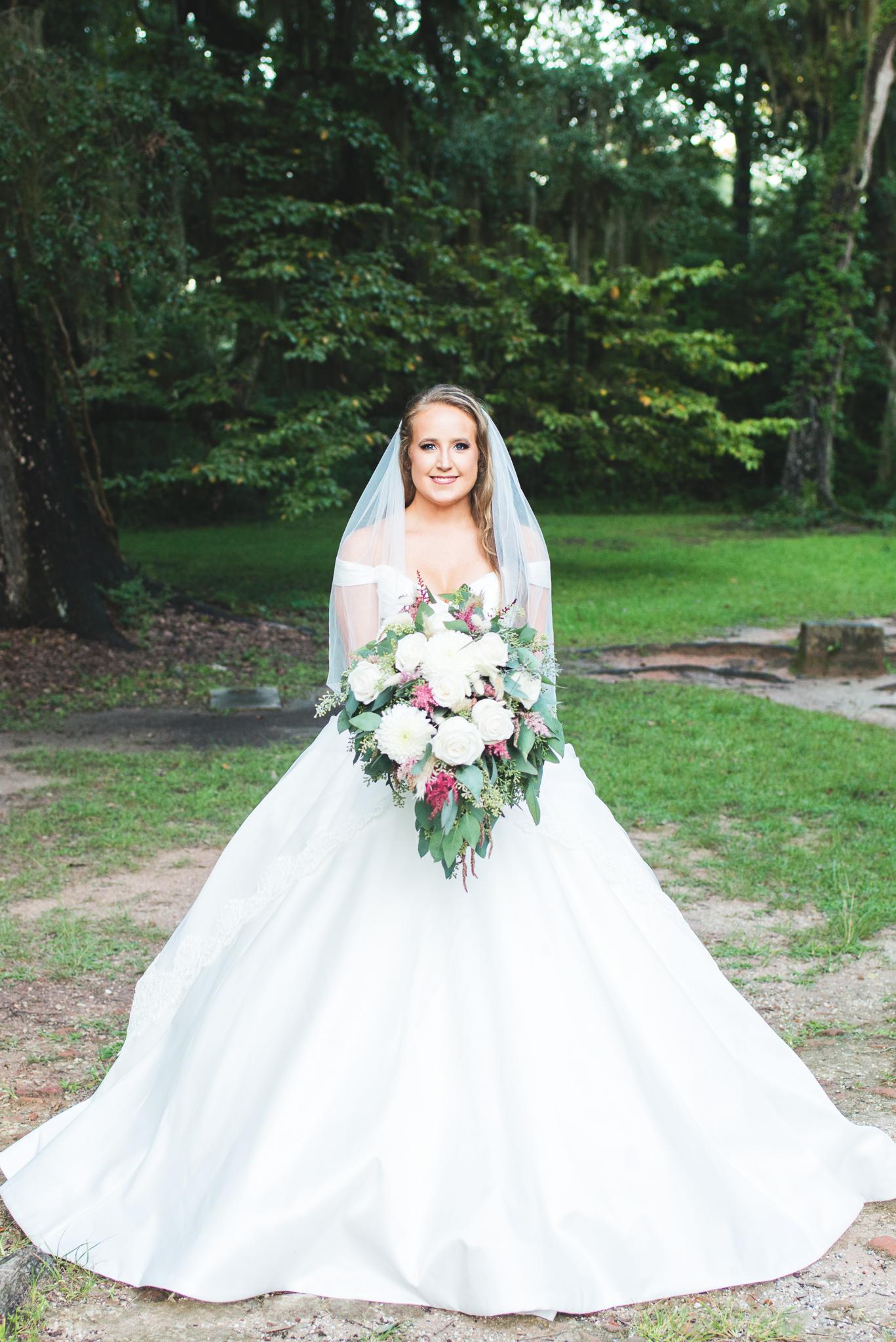 Bridals_AmberRay_blog-17.jpg