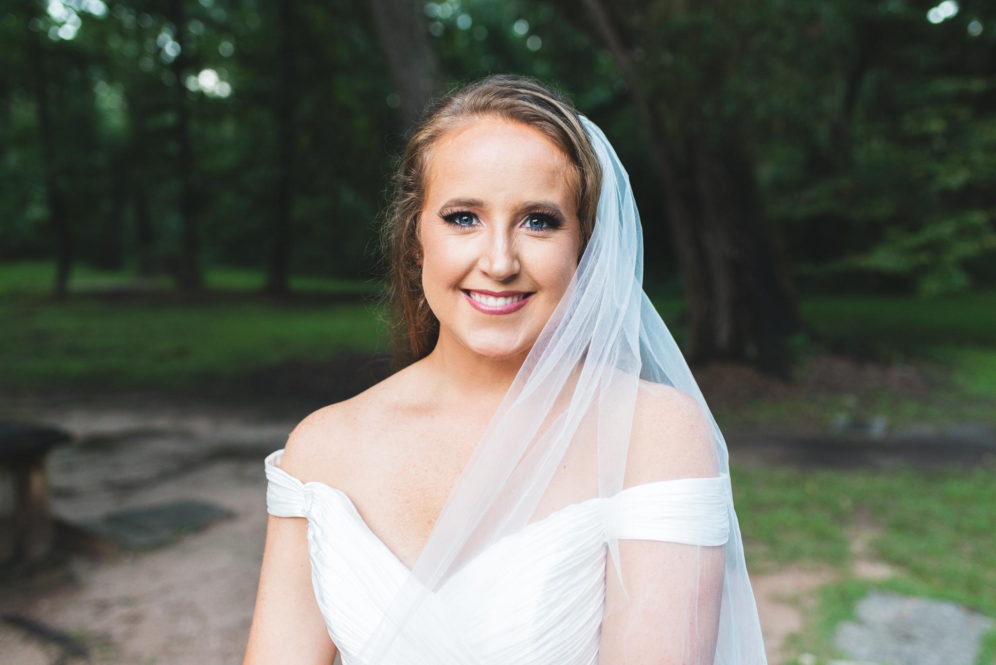 Bridals_AmberRay_blog-20.jpg
