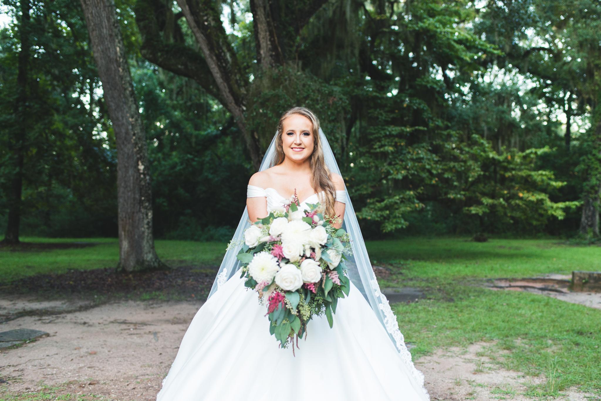 Bridals_AmberRay_blog-19.jpg