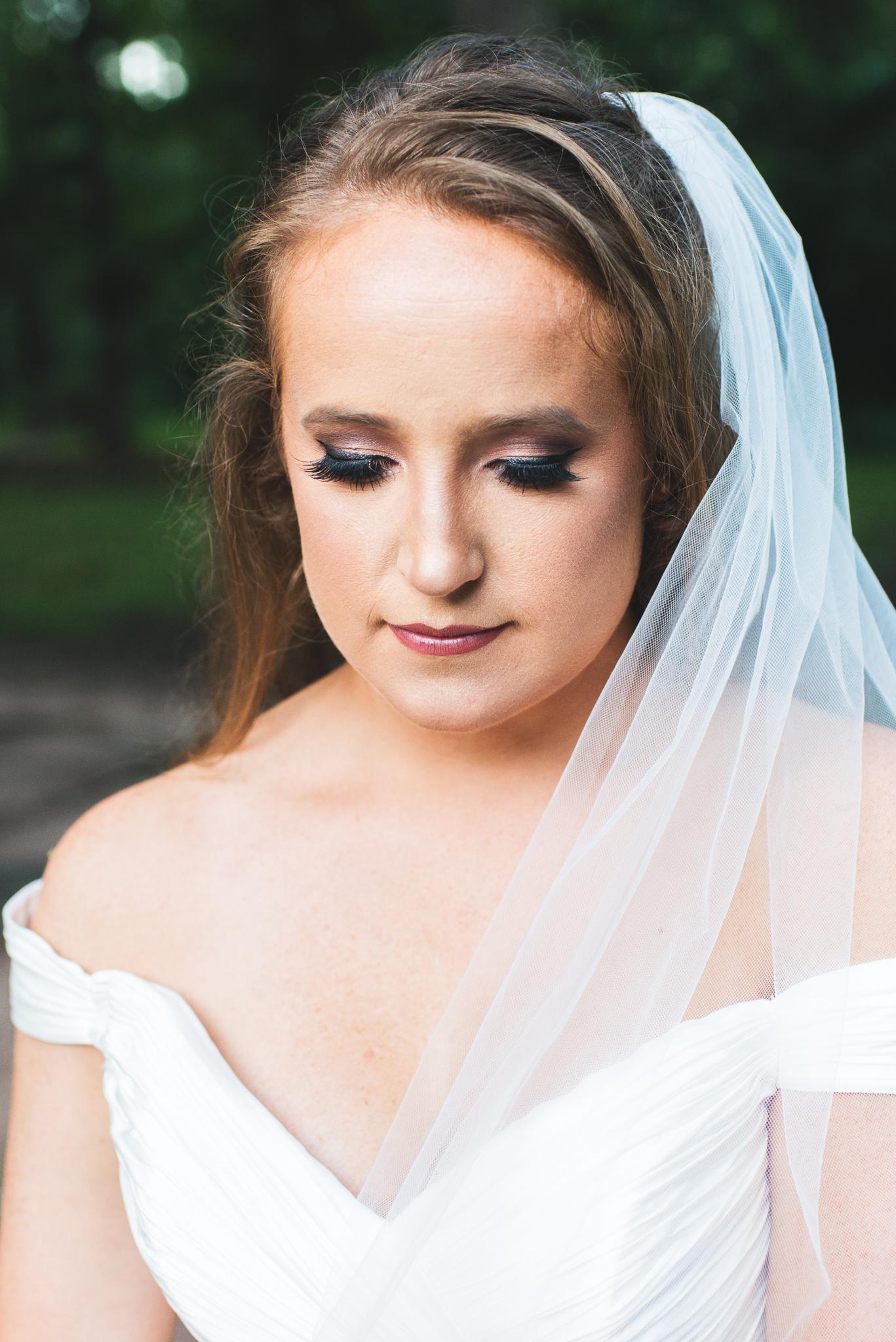 Bridals_AmberRay_blog-23.jpg