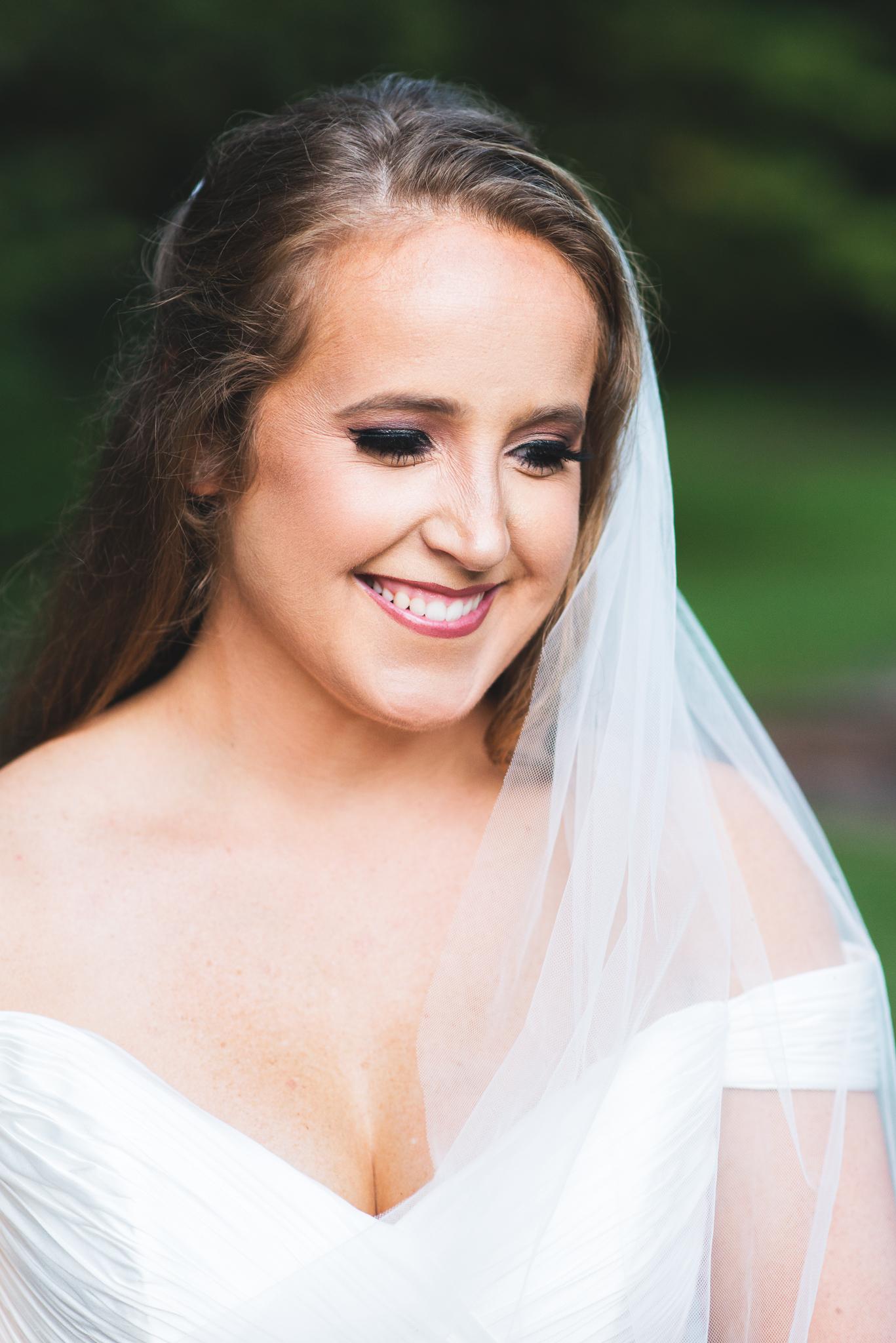 Bridals_AmberRay_blog-24.jpg