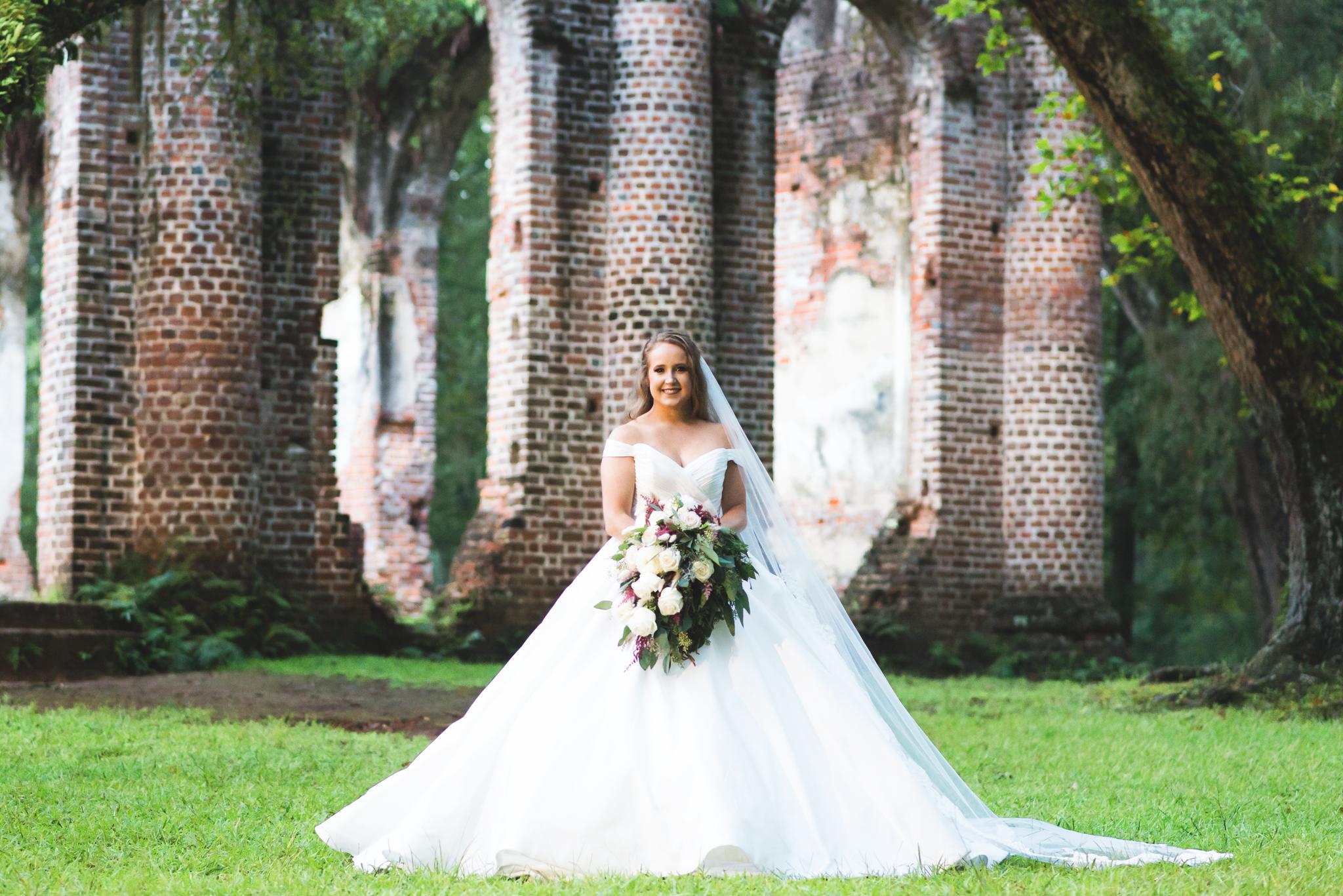 Bridals_AmberRay_blog-27.jpg