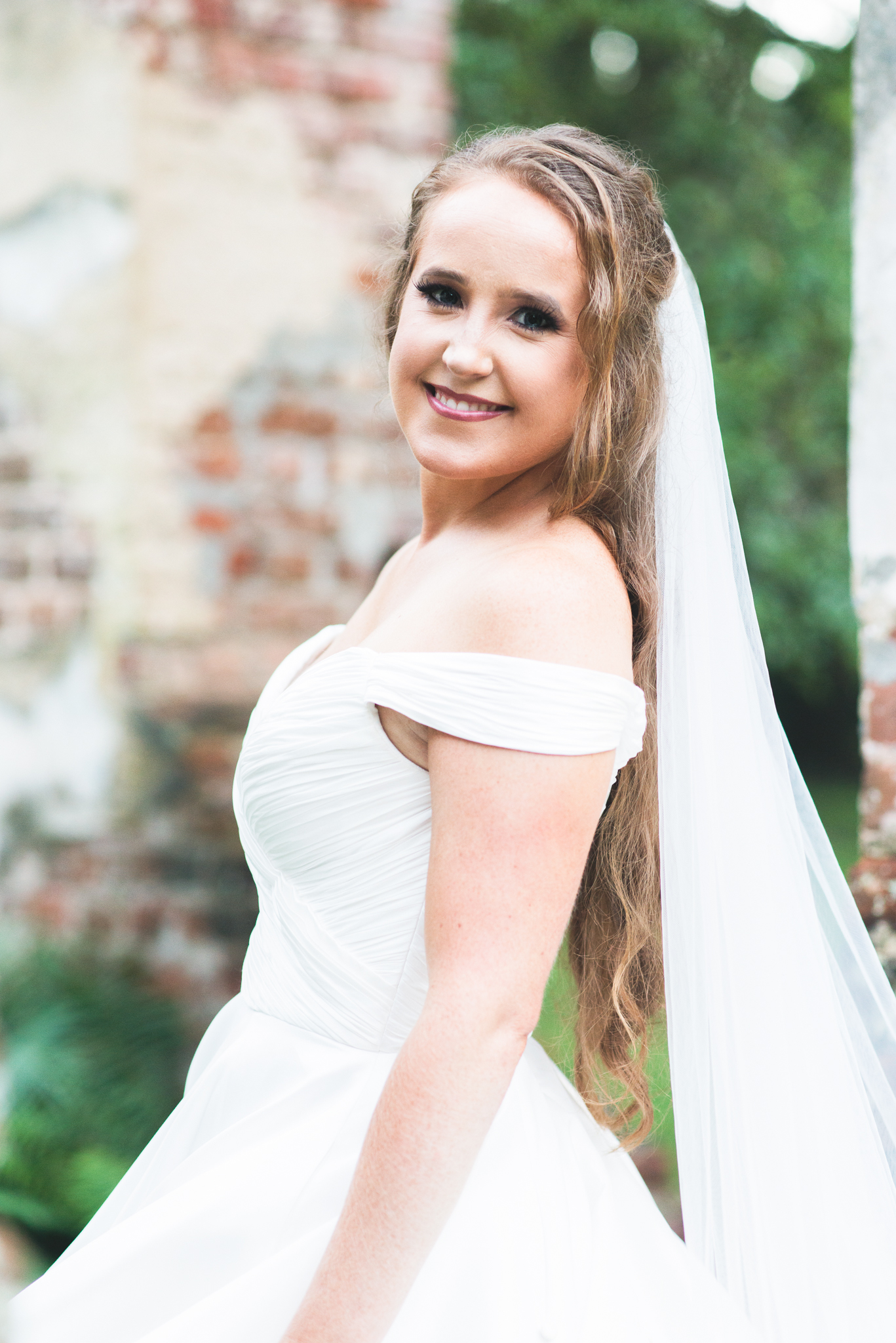 Bridals_AmberRay_blog-26.jpg