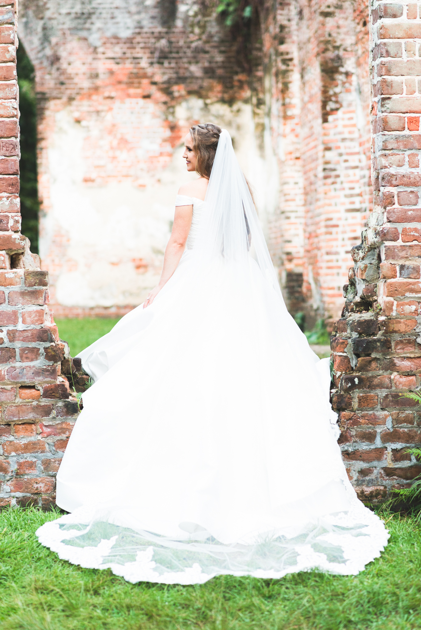 Bridals_AmberRay_blog-25.jpg