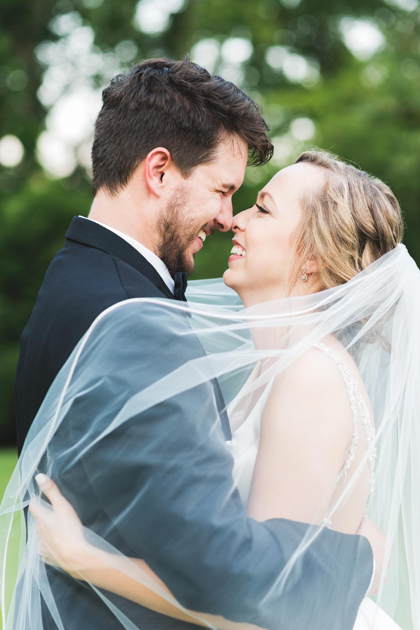 2018_Dec.WebsiteUpdate_weddings-30.jpg