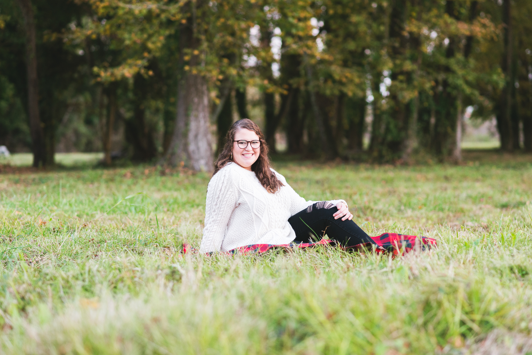 2018_Senior_SavannahCook_blog-22.jpg