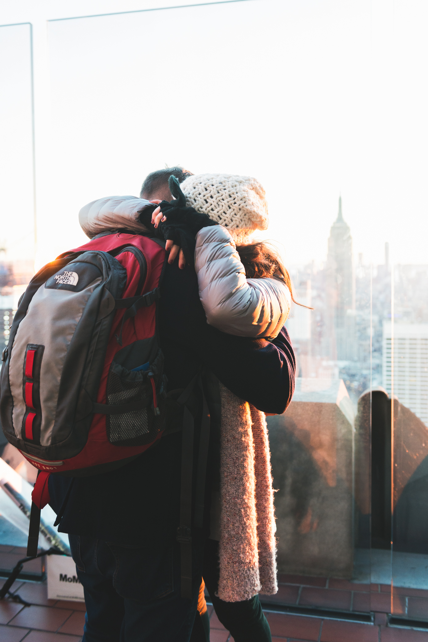 2018_Proposal_Lauren&Joey_blog-9.jpg