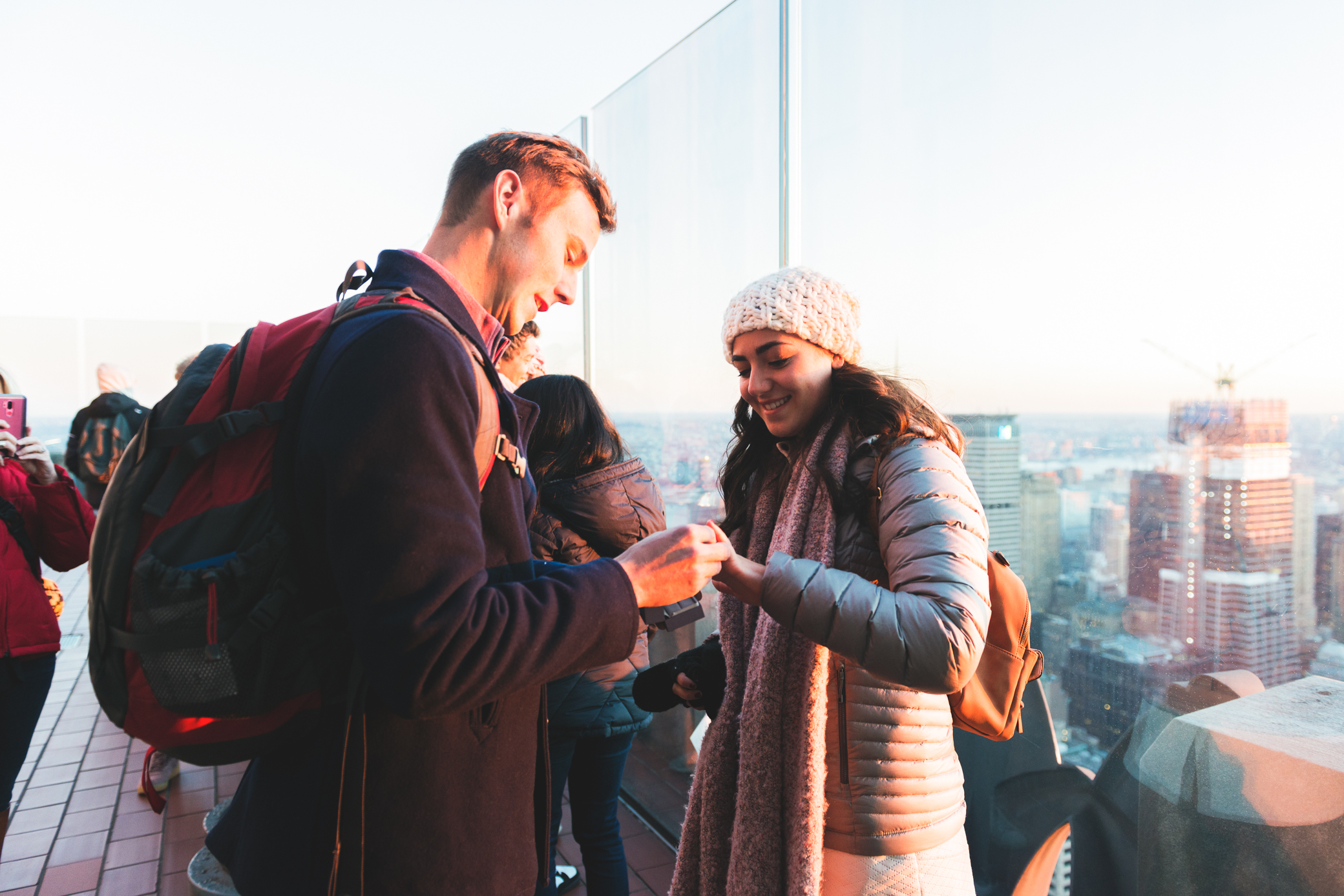 2018_Proposal_Lauren&Joey_blog-12.jpg