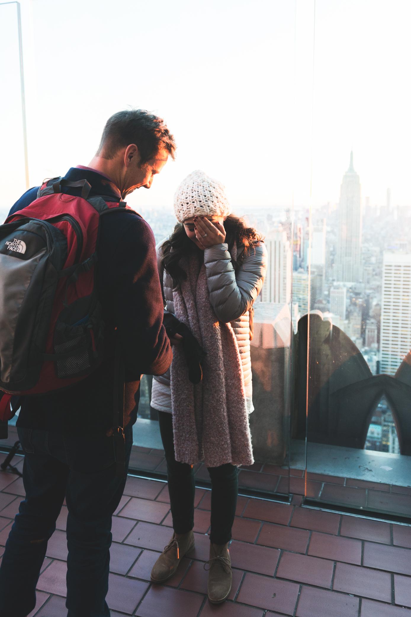 2018_Proposal_Lauren&Joey_blog-17.jpg
