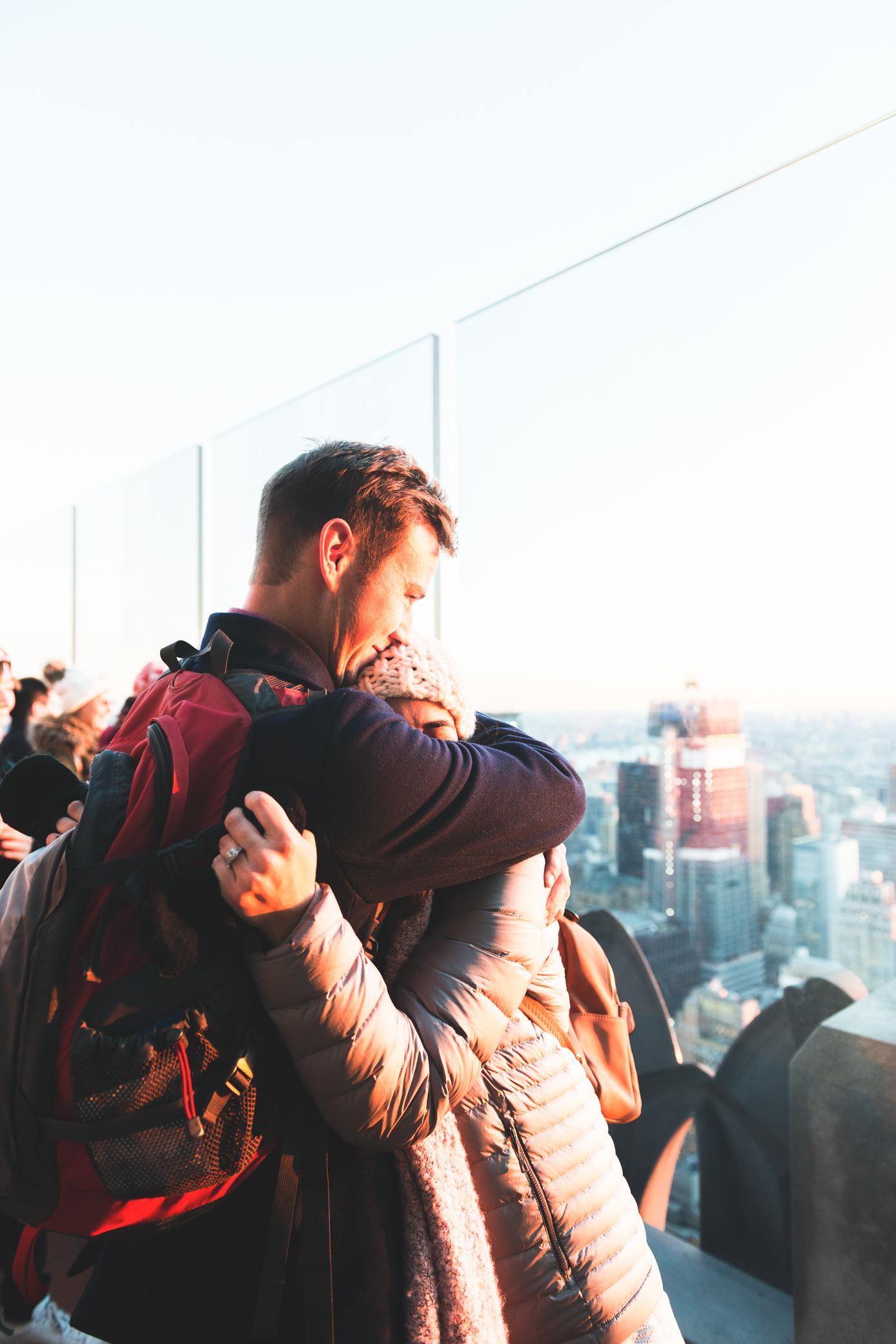 2018_Proposal_Lauren&Joey_blog-18.jpg