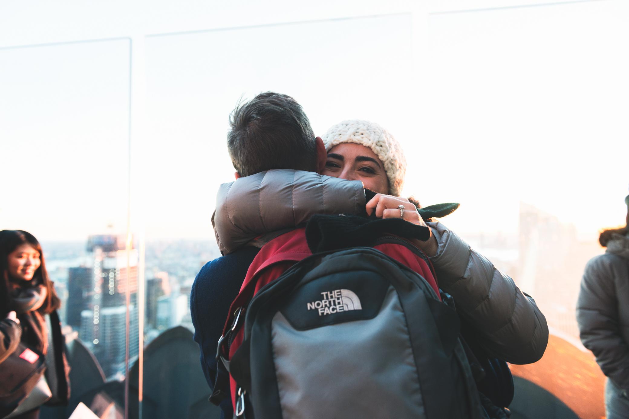 2018_Proposal_Lauren&Joey_blog-20.jpg