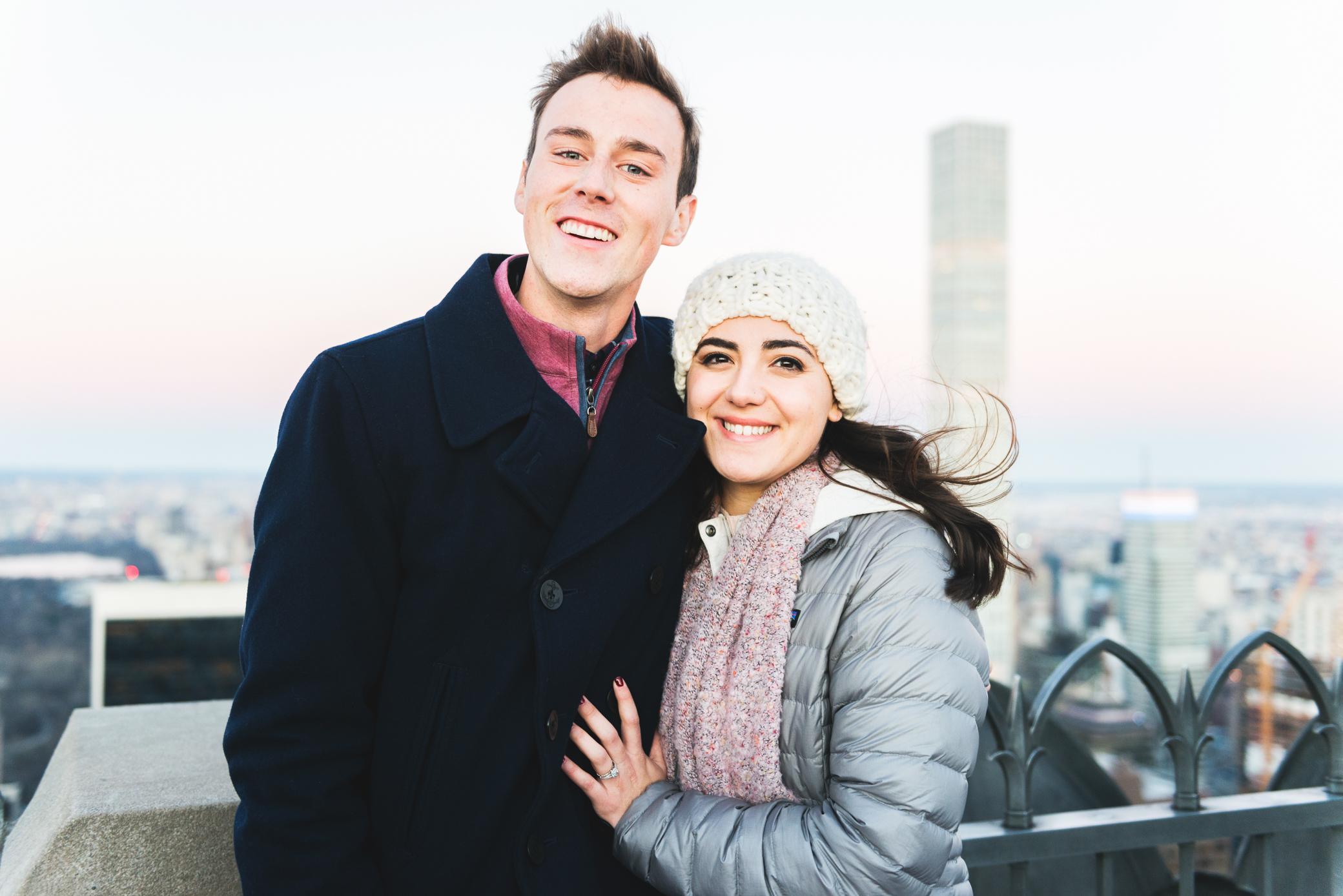 2018_Proposal_Lauren&Joey_blog-22.jpg