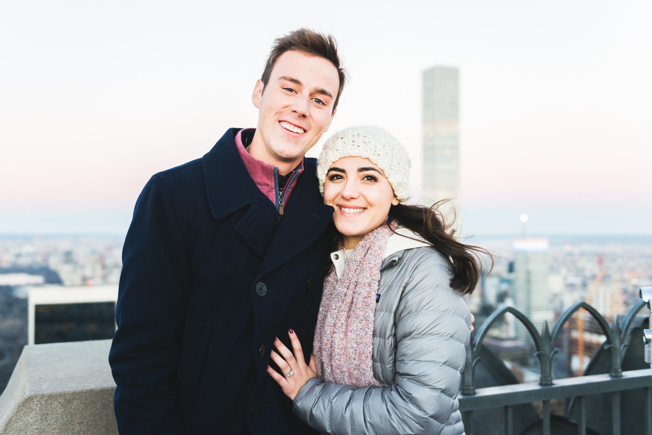 2018_Proposal_Lauren&Joey_blog-25.jpg