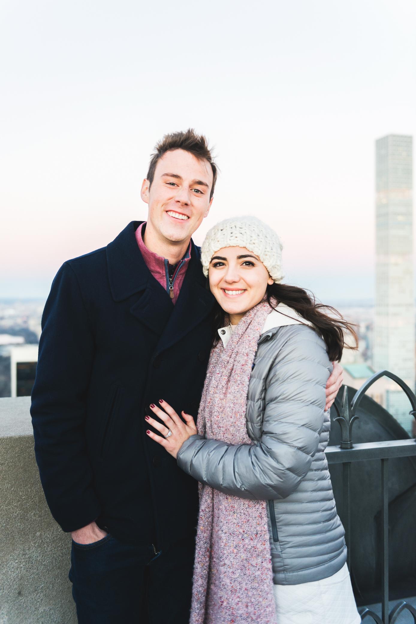2018_Proposal_Lauren&Joey_blog-26.jpg