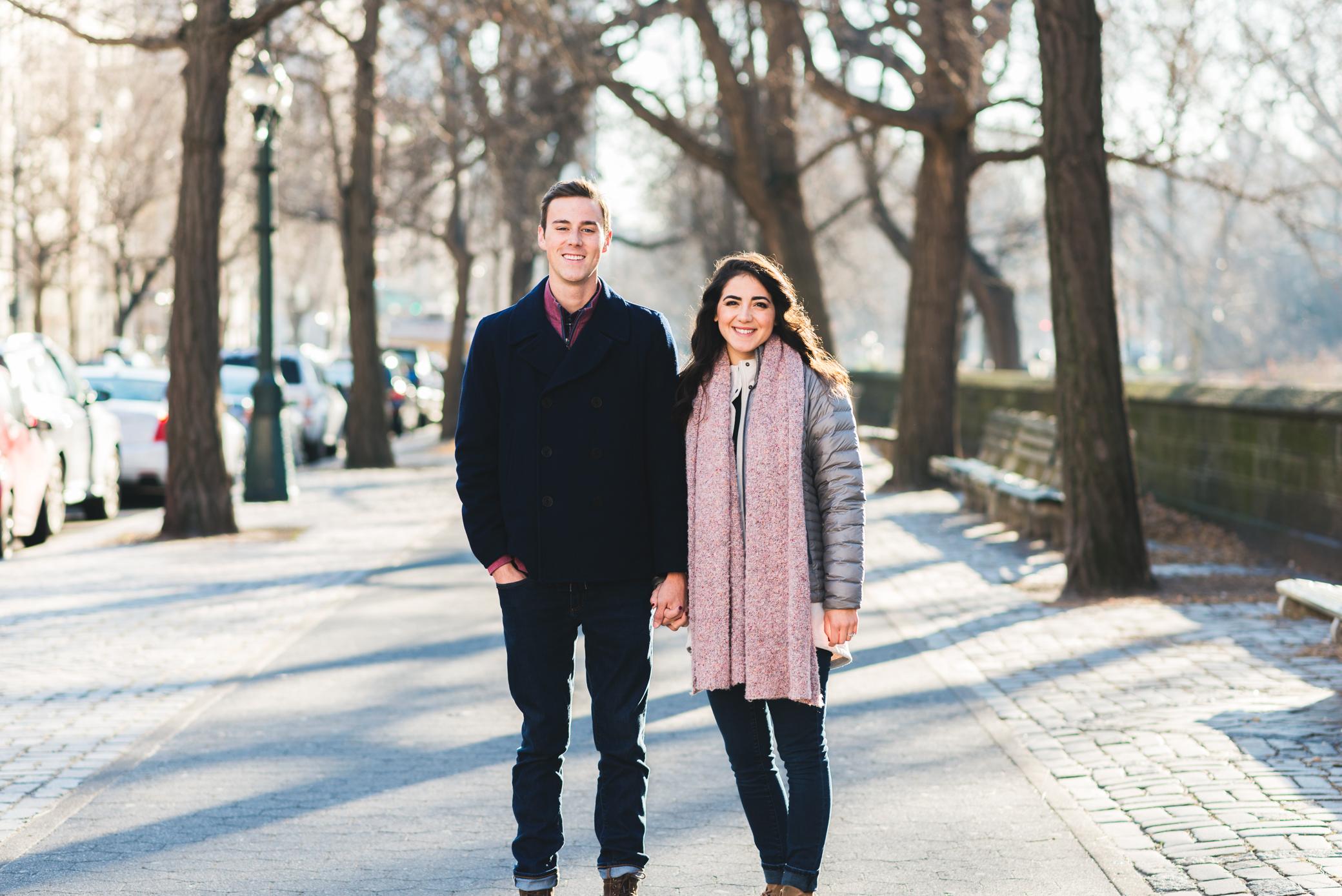 2018_Proposal_Lauren&Joey_blog-32.jpg