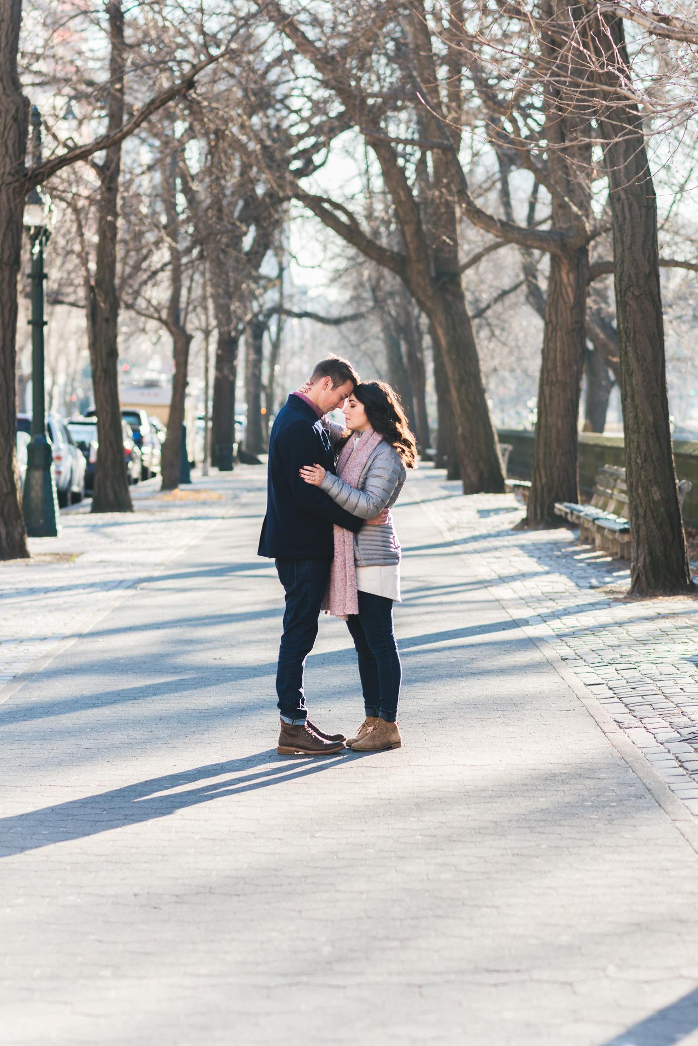 2018_Proposal_Lauren&Joey_blog-37.jpg