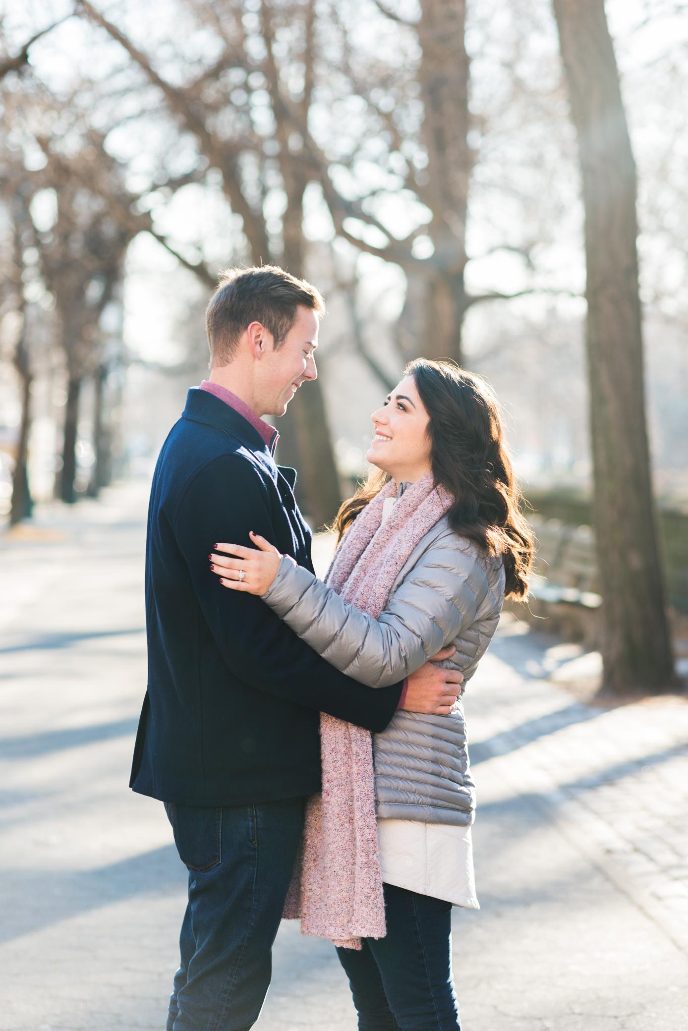 2018_Proposal_Lauren&Joey_blog-35.jpg