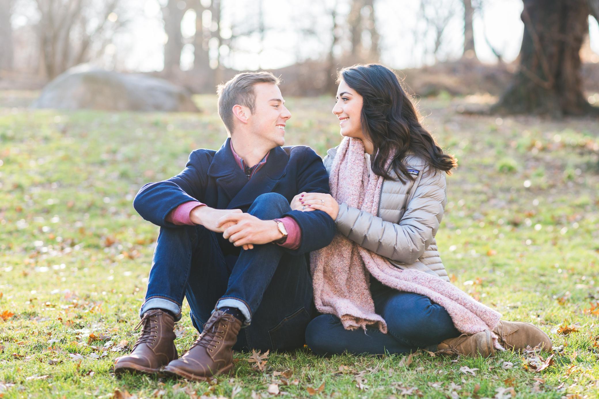 2018_Proposal_Lauren&Joey_blog-40.jpg