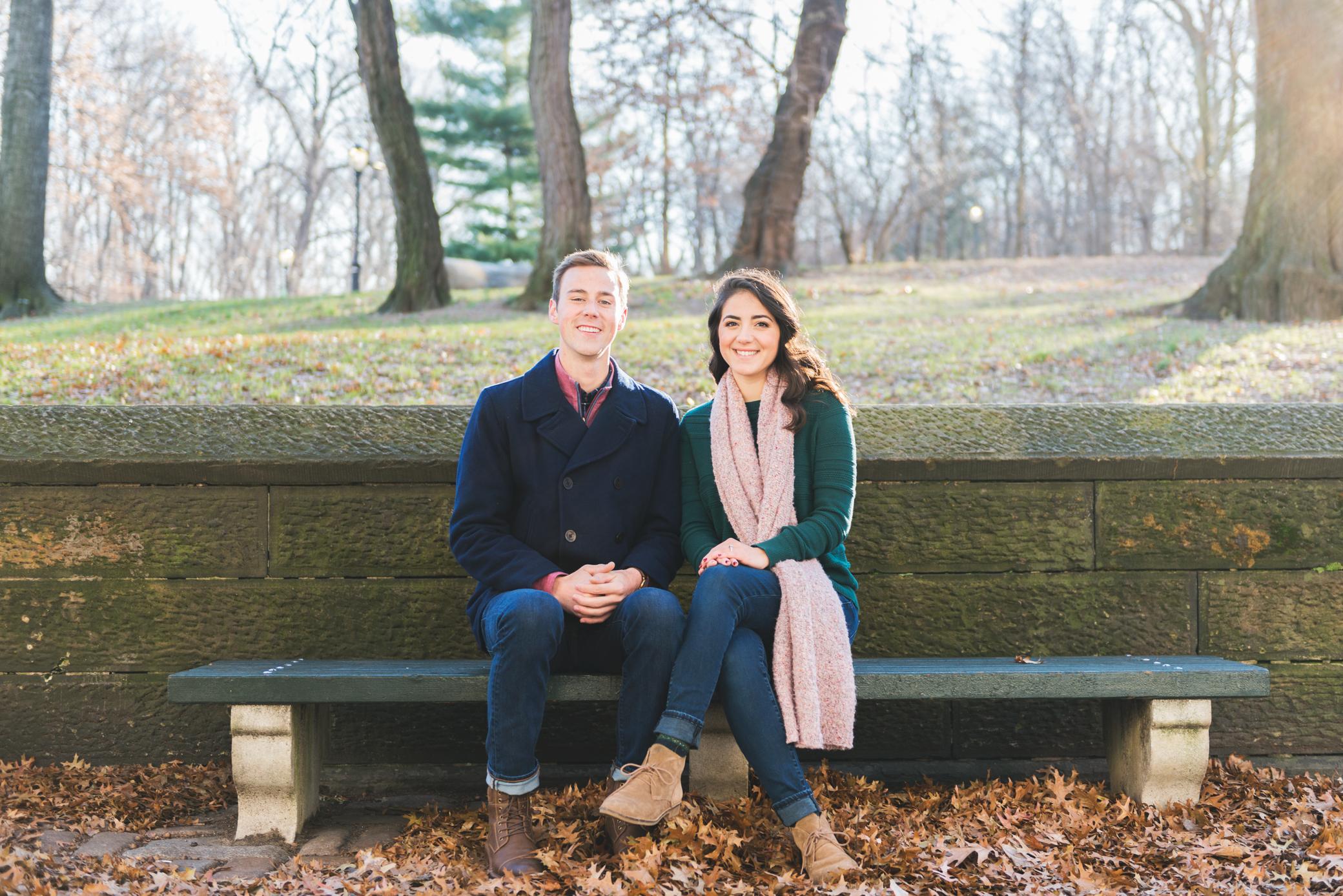 2018_Proposal_Lauren&Joey_blog-45.jpg