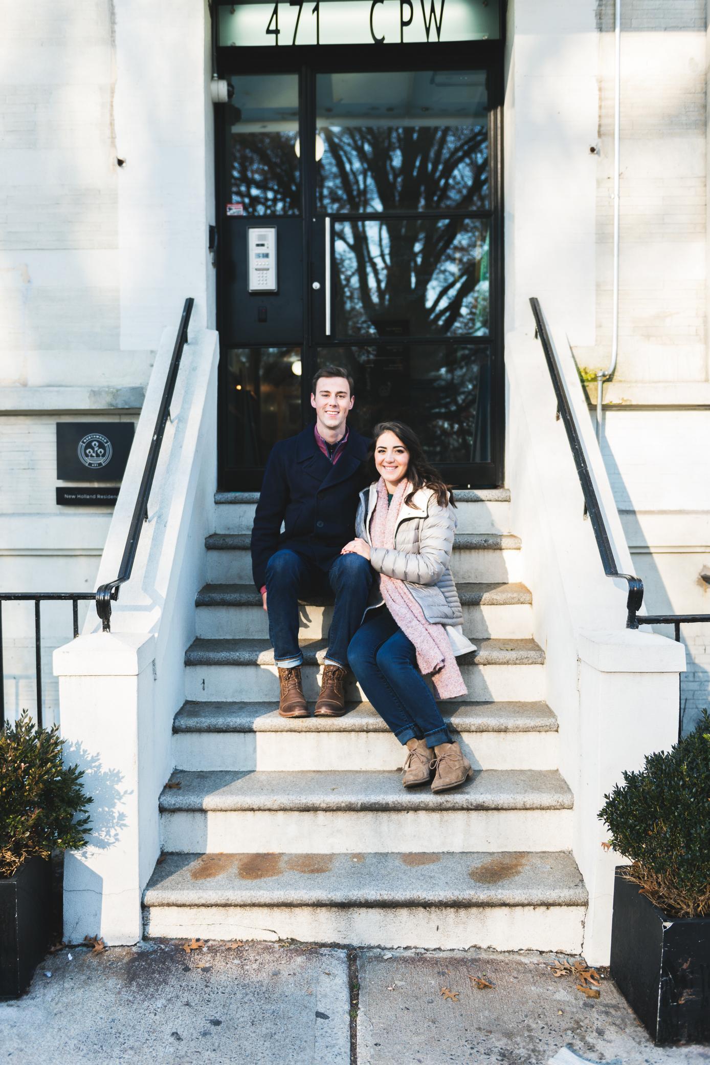 2018_Proposal_Lauren&Joey_blog-46.jpg