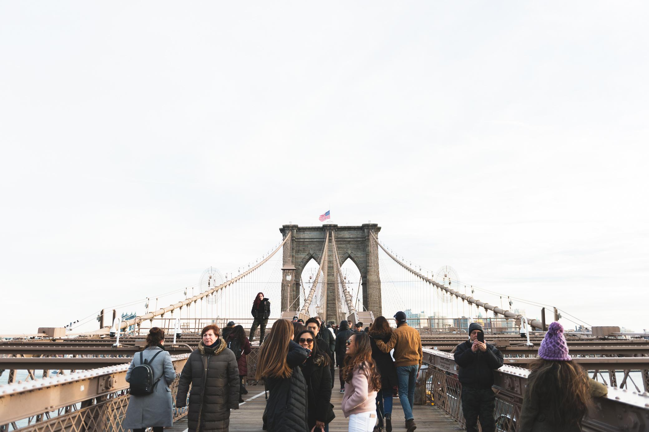 2018_NYCTrip_blog-26.jpg