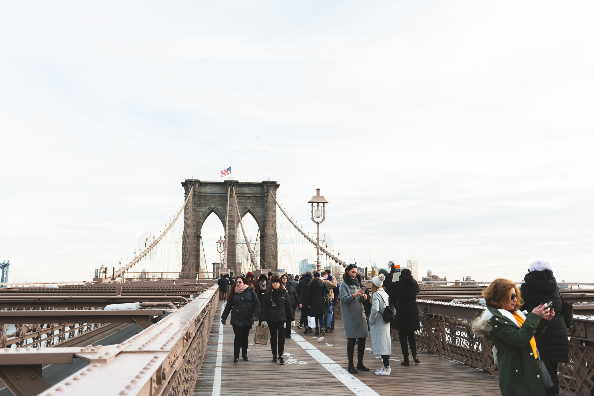 2018_NYCTrip_blog-29.jpg