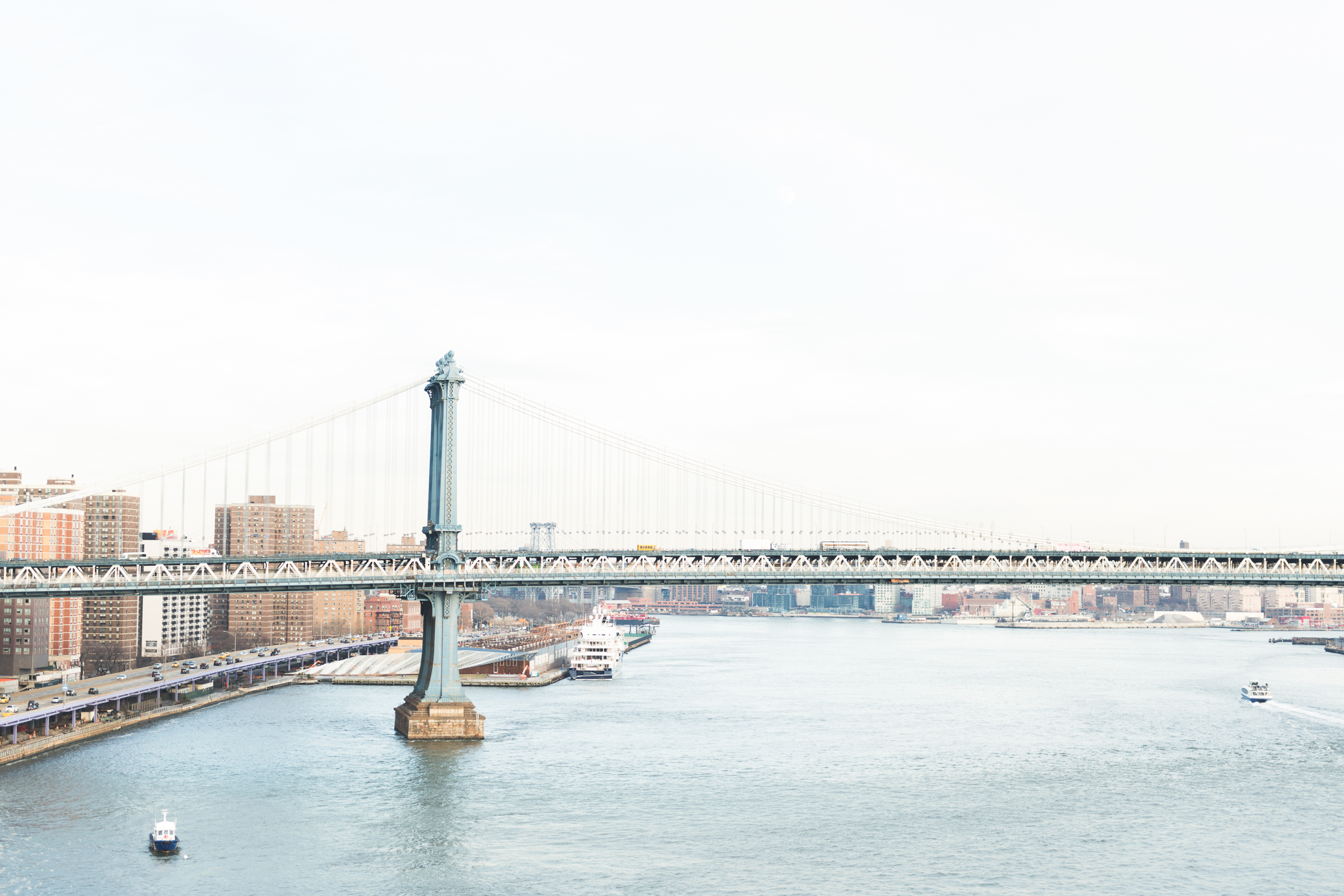 2018_NYCTrip_blog-28.jpg