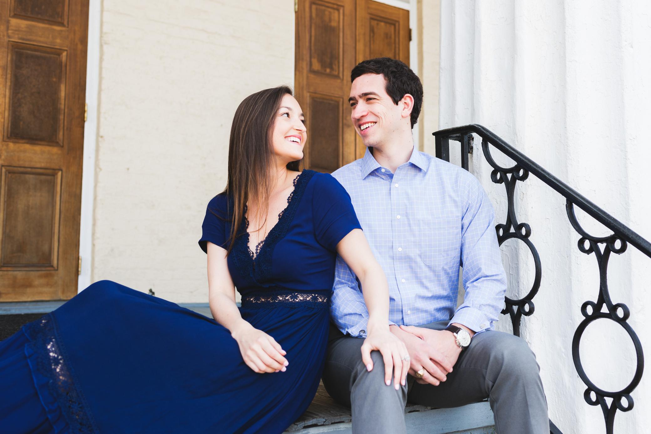 Engagement_Jason&ShelbyMohn_edits-3.jpg