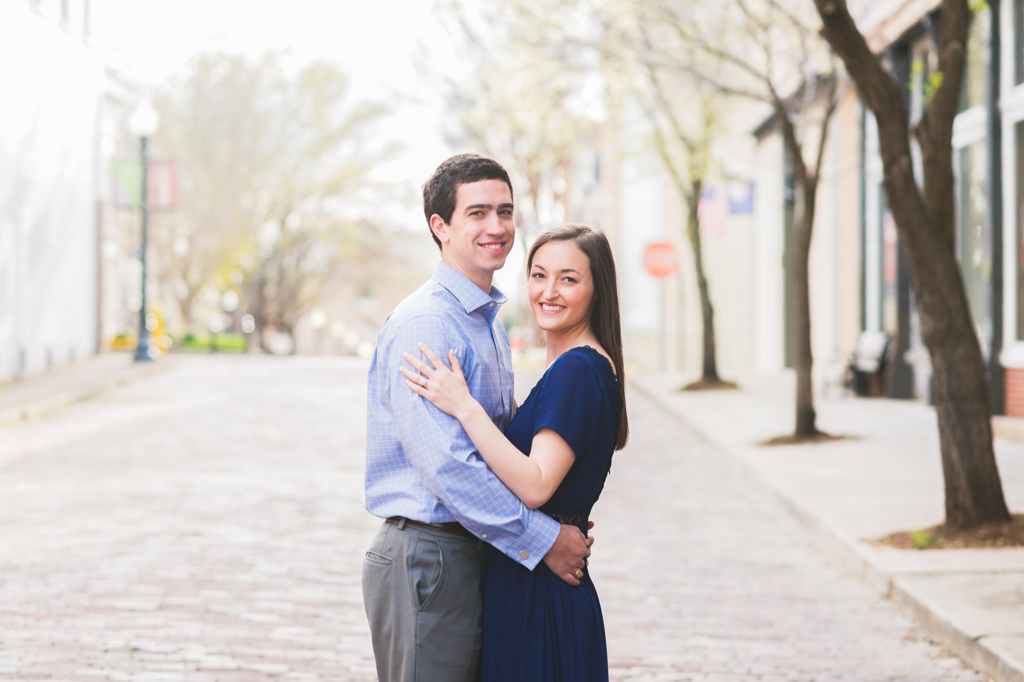 Engagement_Jason&ShelbyMohn_edits-11.jpg