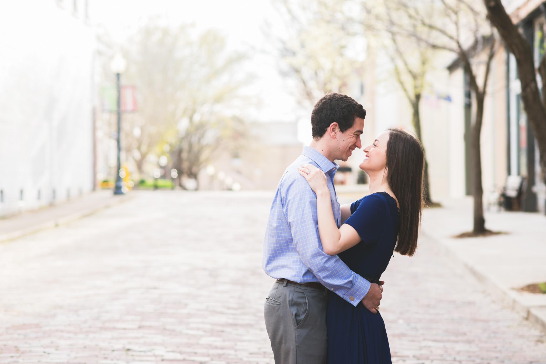 Engagement_Jason&ShelbyMohn_edits-10.jpg