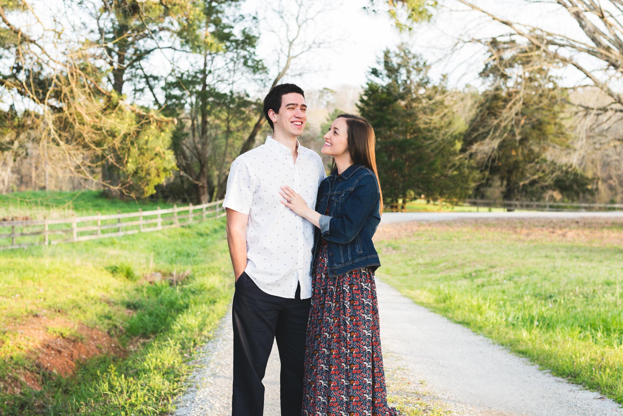 Engagement_Jason&ShelbyMohn_edits-15.jpg