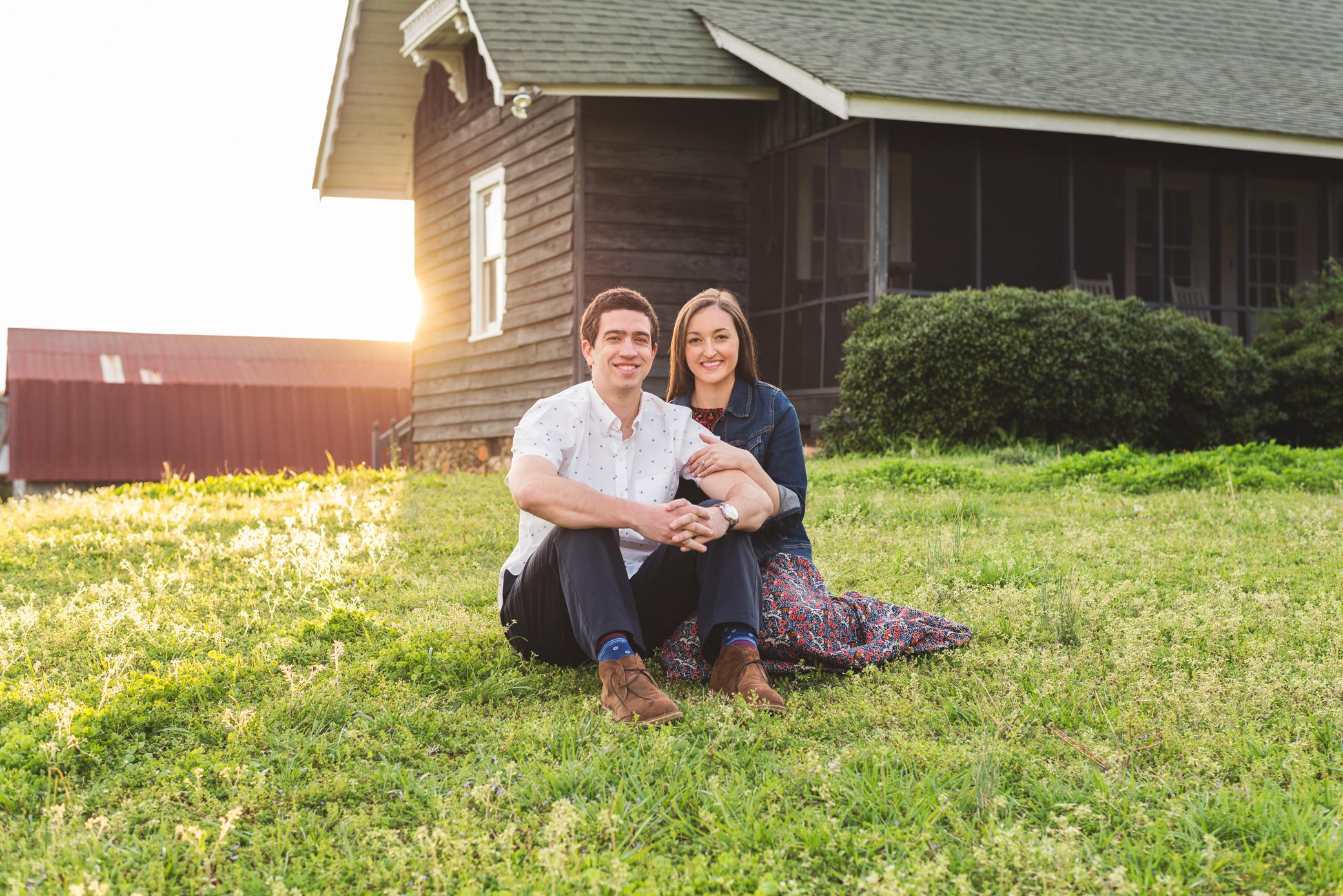 Engagement_Jason&ShelbyMohn_edits-18.jpg