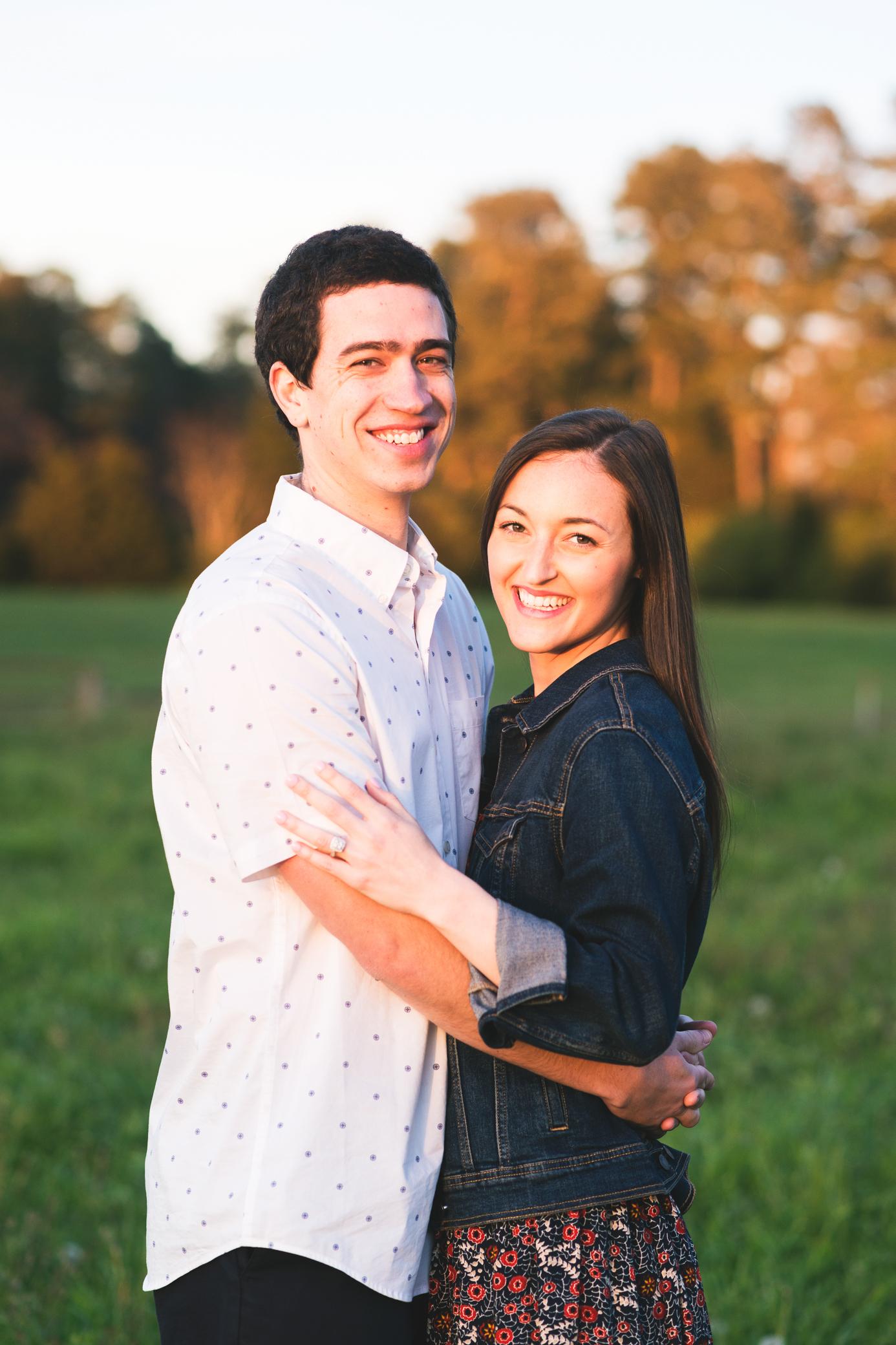 Engagement_Jason&ShelbyMohn_edits-29.jpg