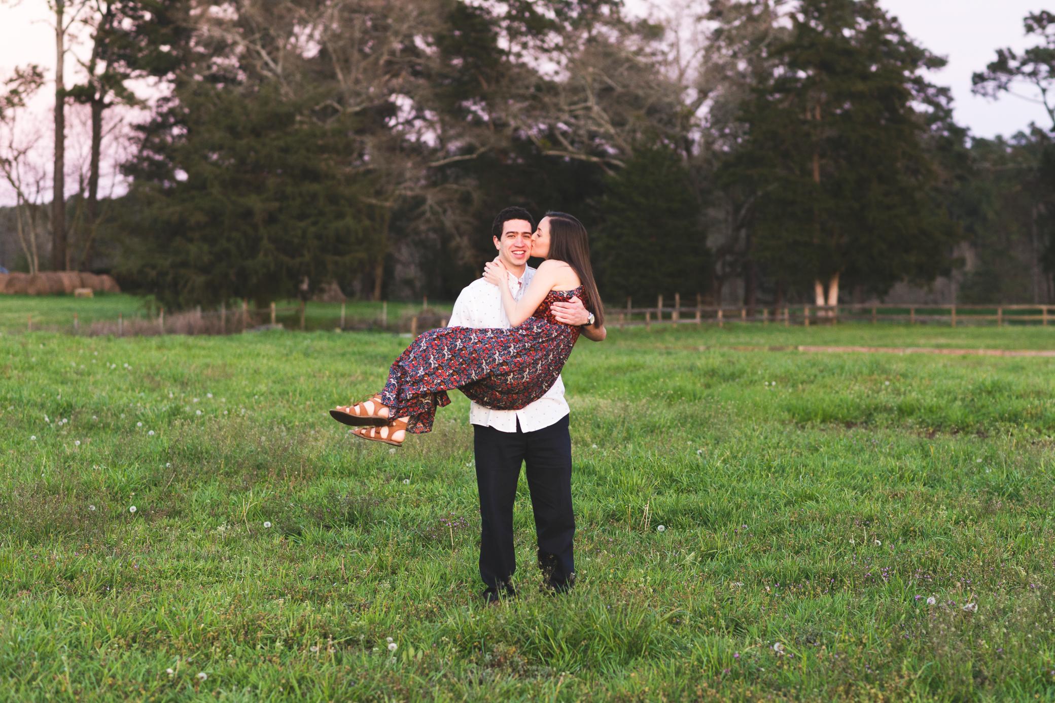 Engagement_Jason&ShelbyMohn_edits-37.jpg