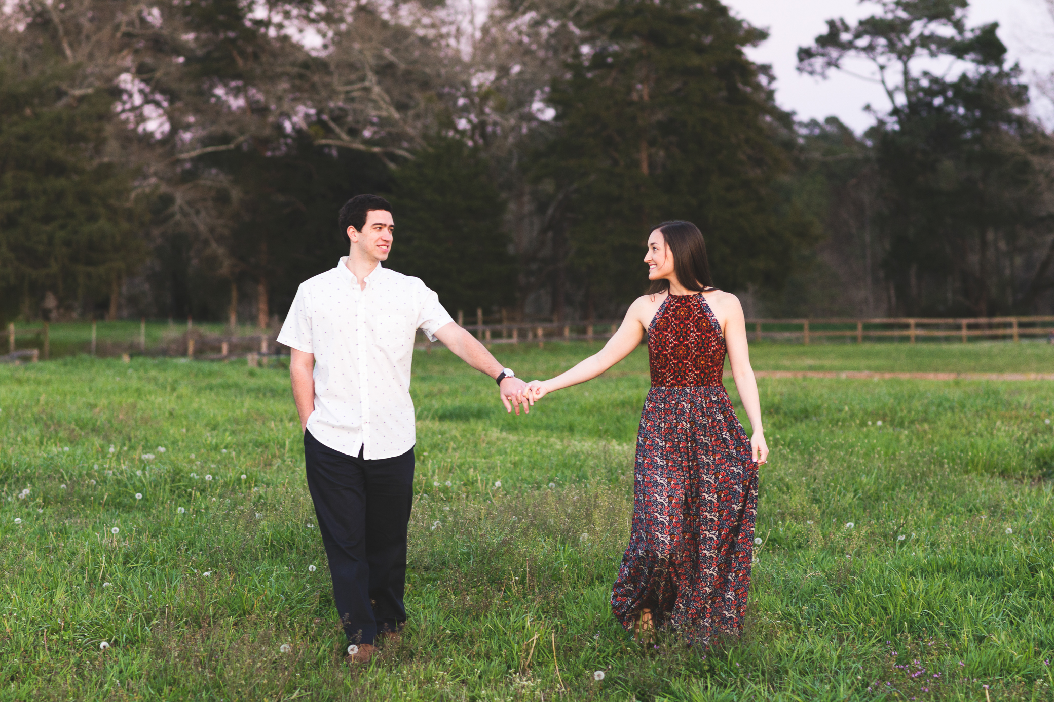 Engagement_Jason&ShelbyMohn_edits-36.jpg
