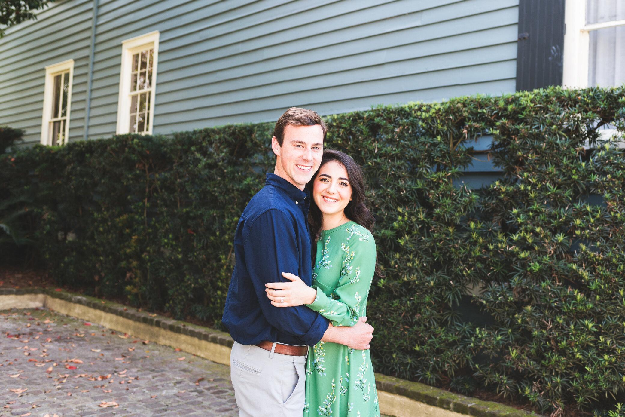 2019_Engagement_Joey&Lauren_blog-4.jpg