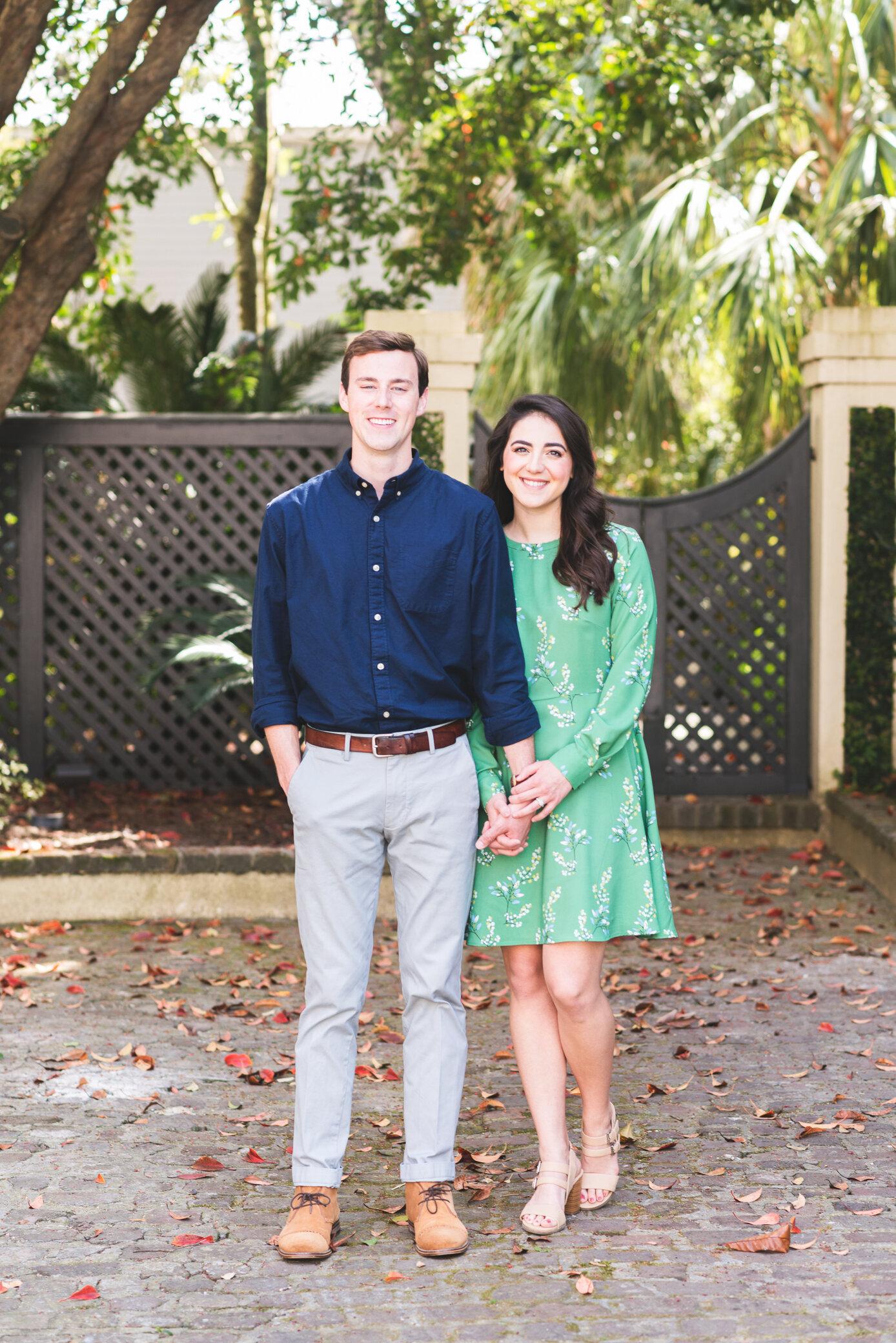 2019_Engagement_Joey&Lauren_blog-8.jpg