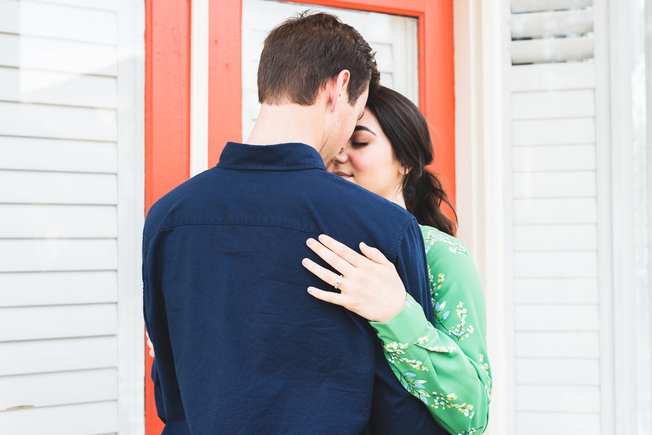 2019_Engagement_Joey&Lauren_blog-19.jpg