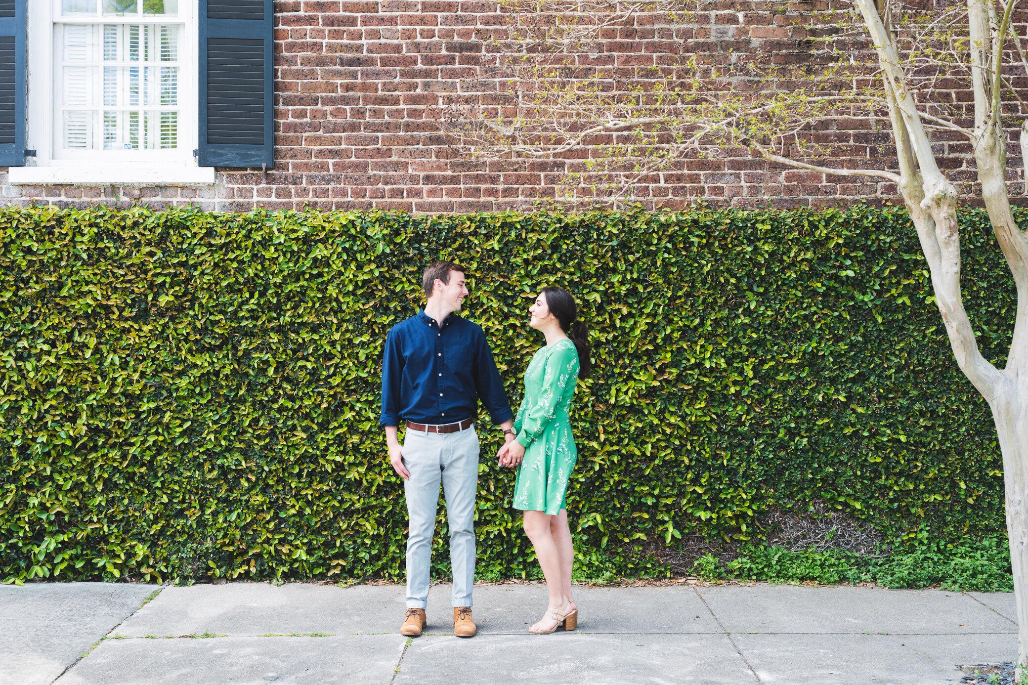 2019_Engagement_Joey&Lauren_blog-26.jpg