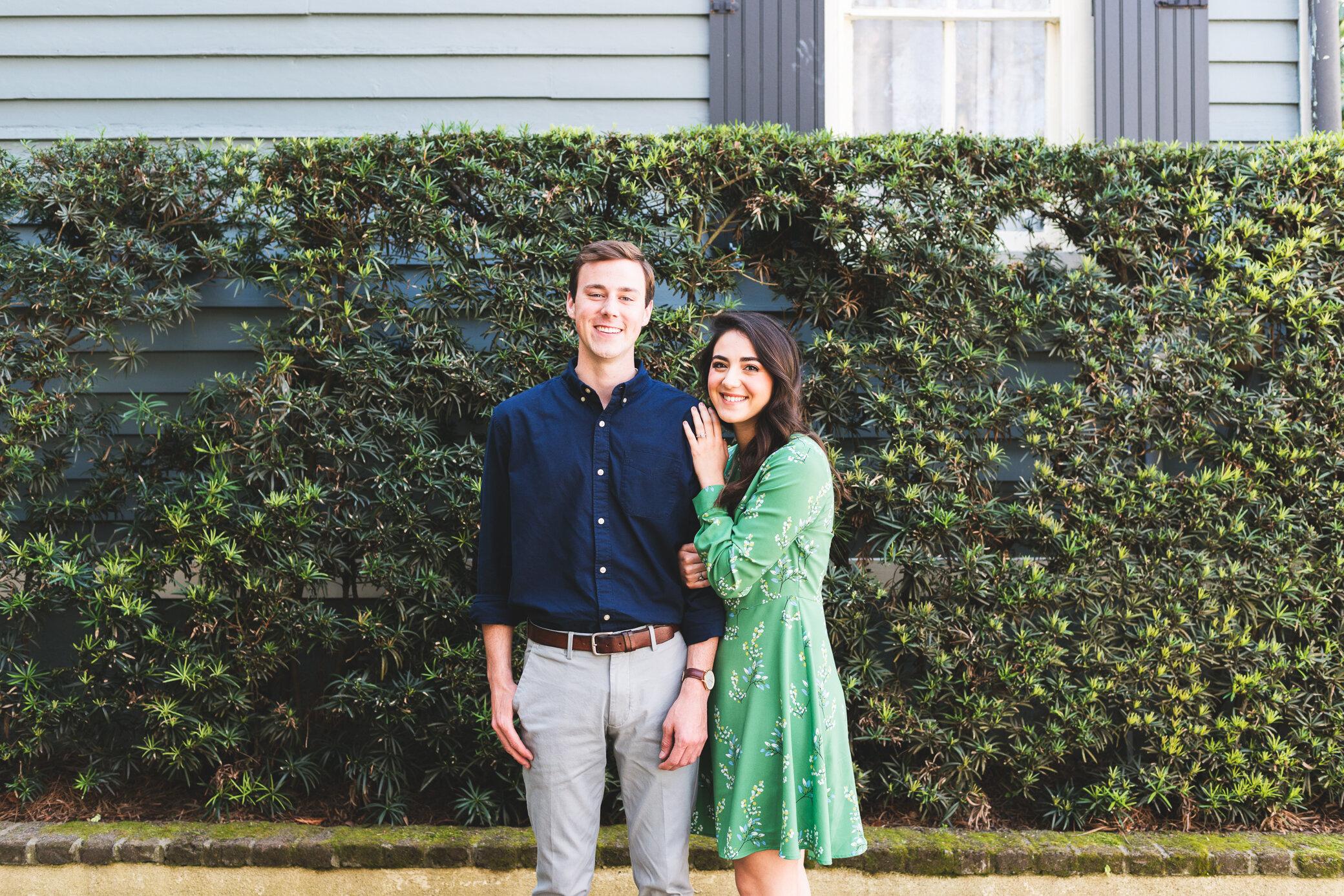 2019_Engagement_Joey&Lauren_blog-2.jpg