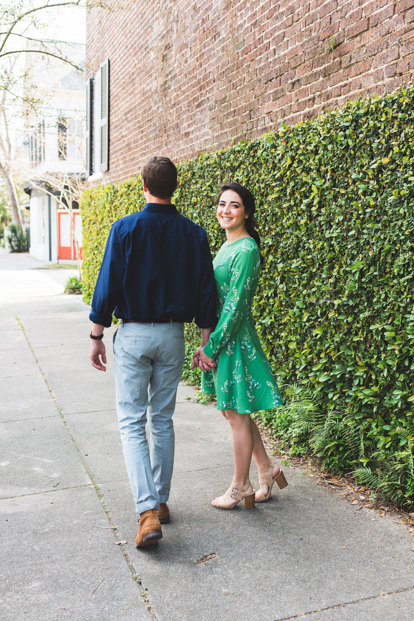 2019_Engagement_Joey&Lauren_blog-34.jpg