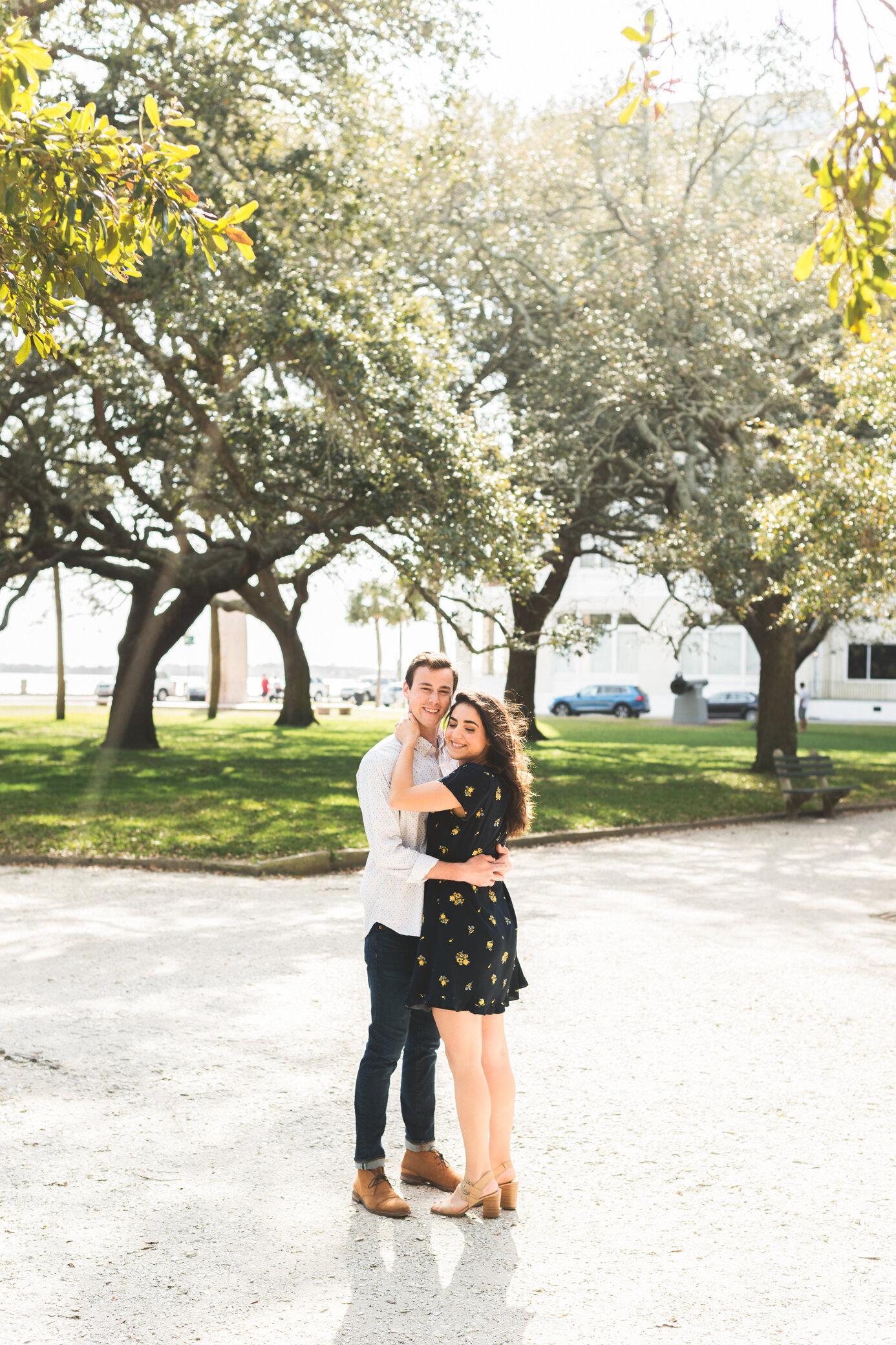 2019_Engagement_Joey&Lauren_blog-37.jpg