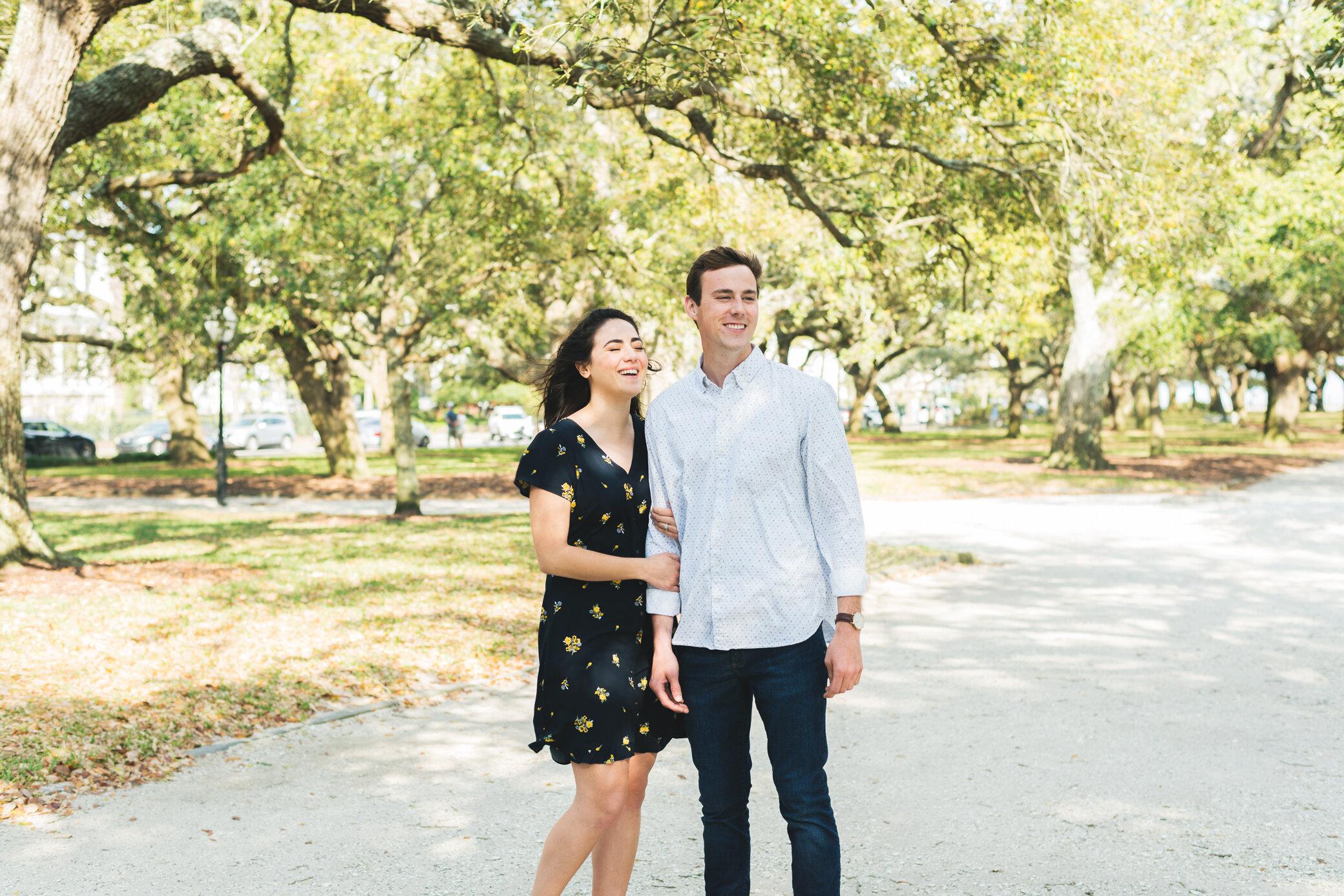 2019_Engagement_Joey&Lauren_blog-40.jpg