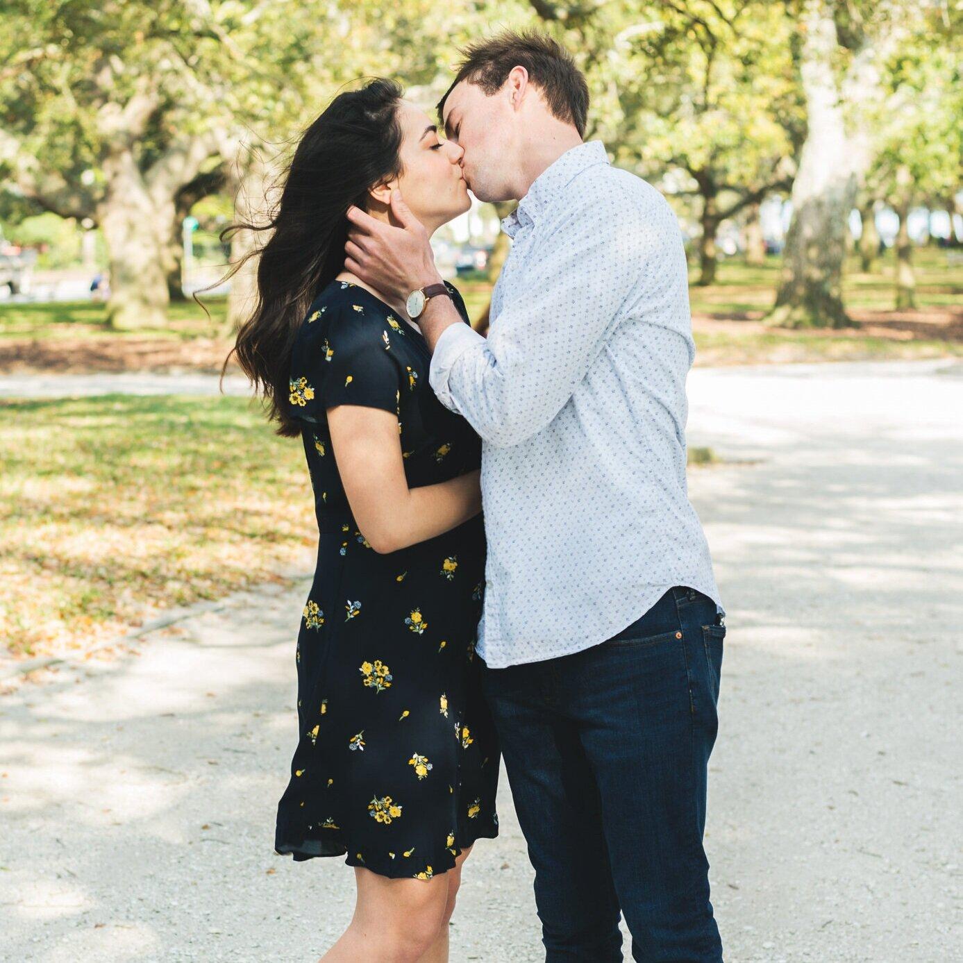 2019_Engagement_Joey&Lauren_blog-39.jpg