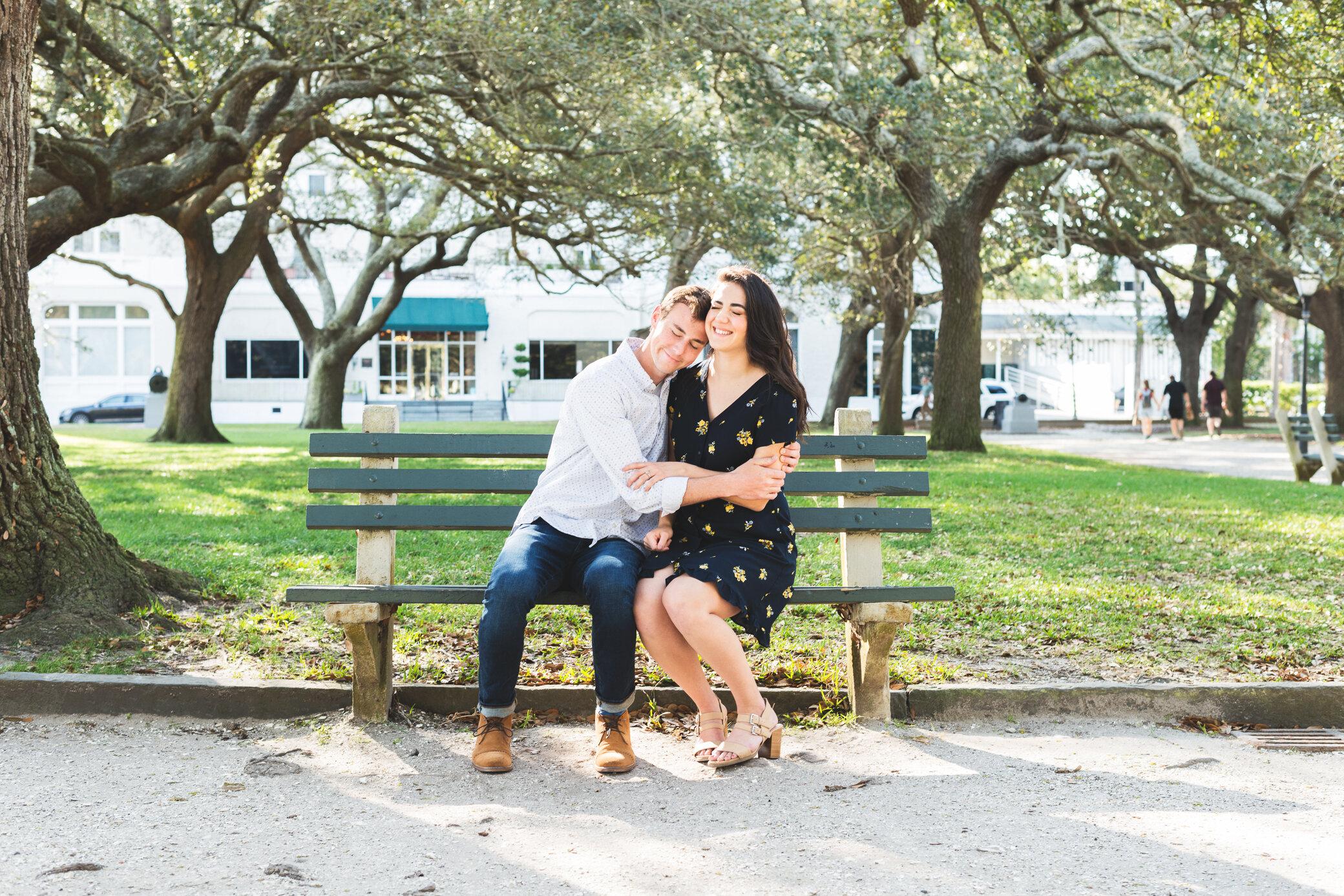 2019_Engagement_Joey&Lauren_blog-43.jpg